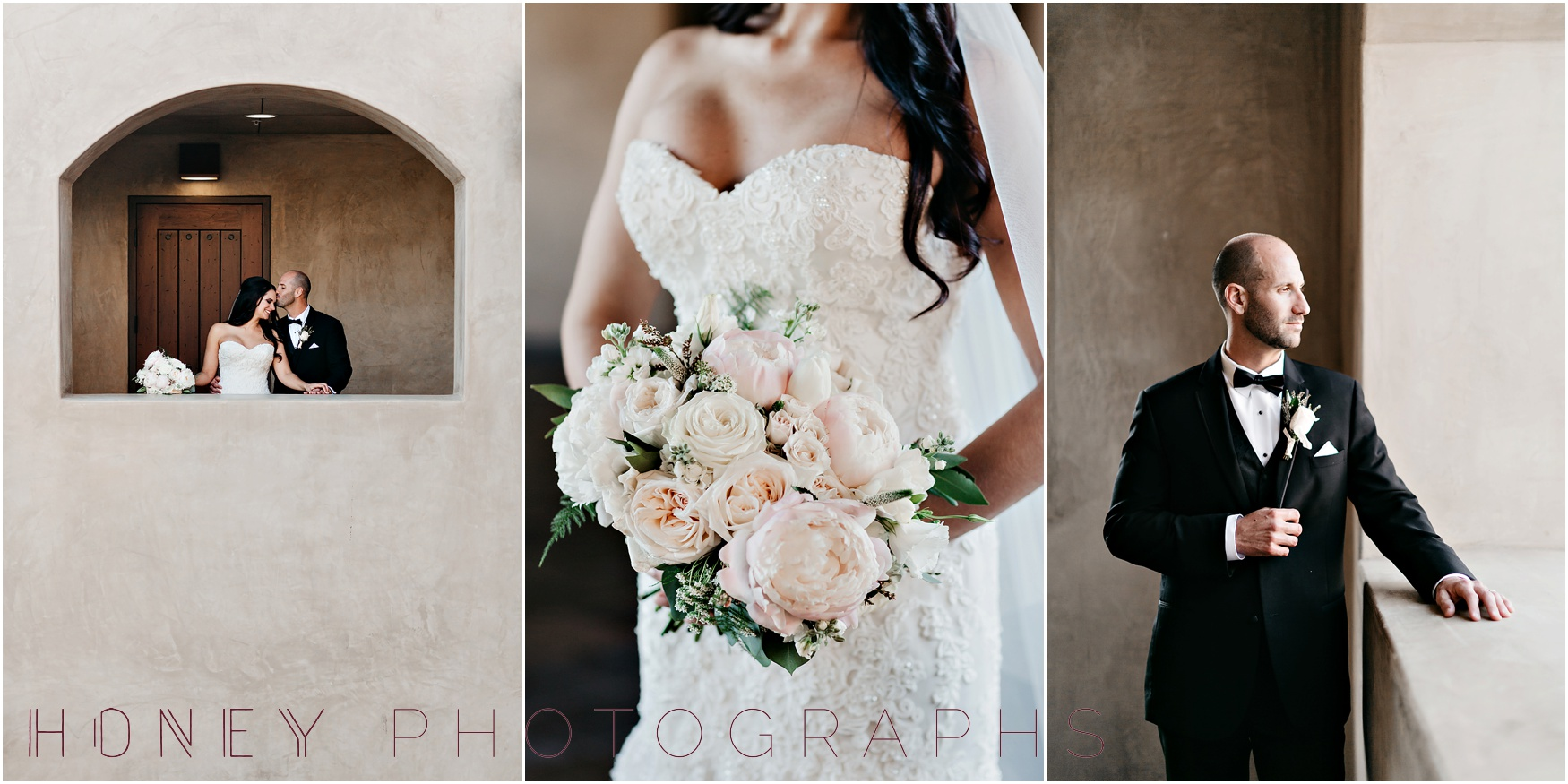 san-juan-capistrano-elegant-serra-plaza-pastel-wedding61.jpg