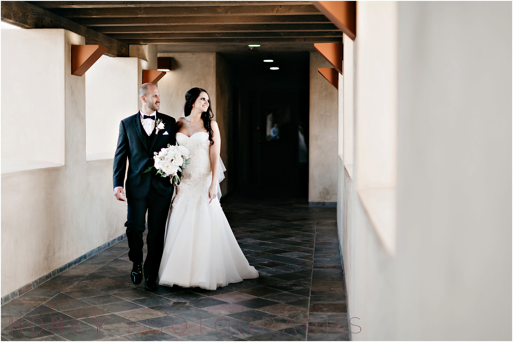 san-juan-capistrano-elegant-serra-plaza-pastel-wedding60.jpg