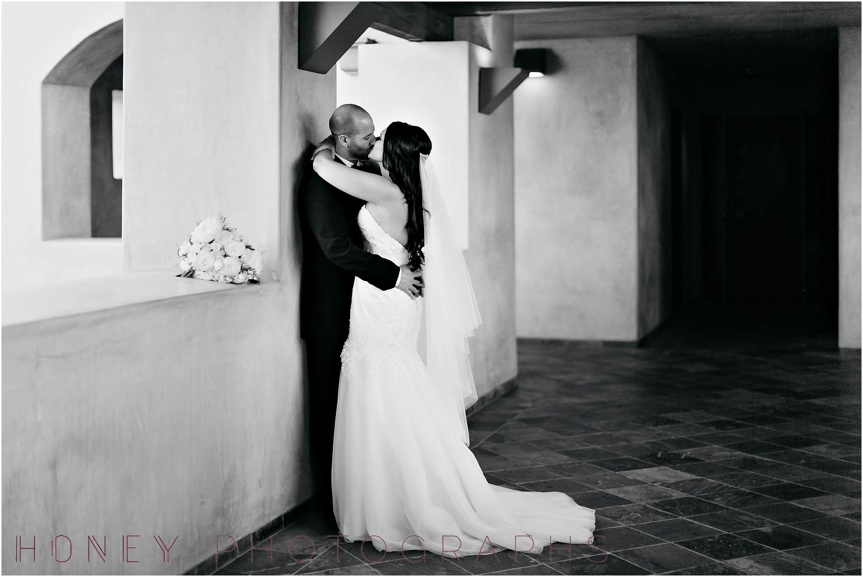 san-juan-capistrano-elegant-serra-plaza-pastel-wedding66.jpg