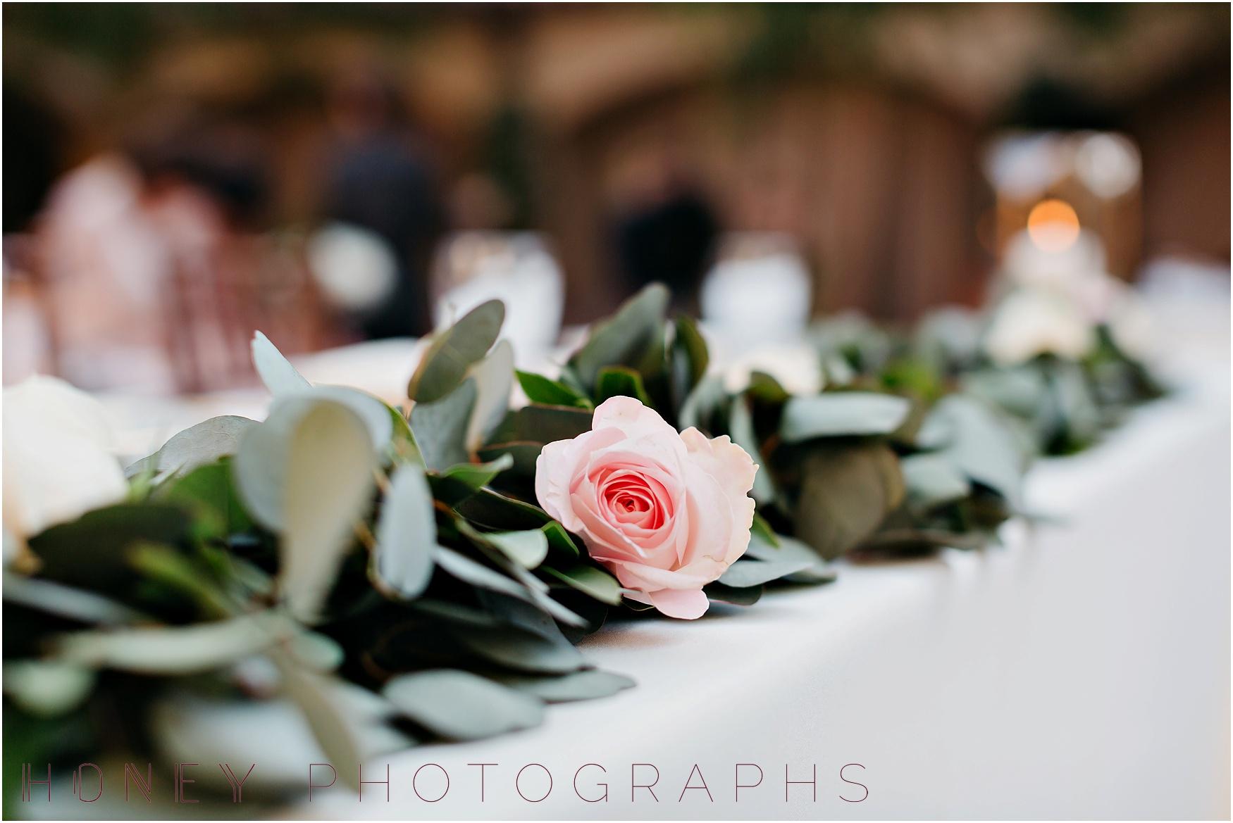 san-juan-capistrano-elegant-serra-plaza-pastel-wedding67.jpg