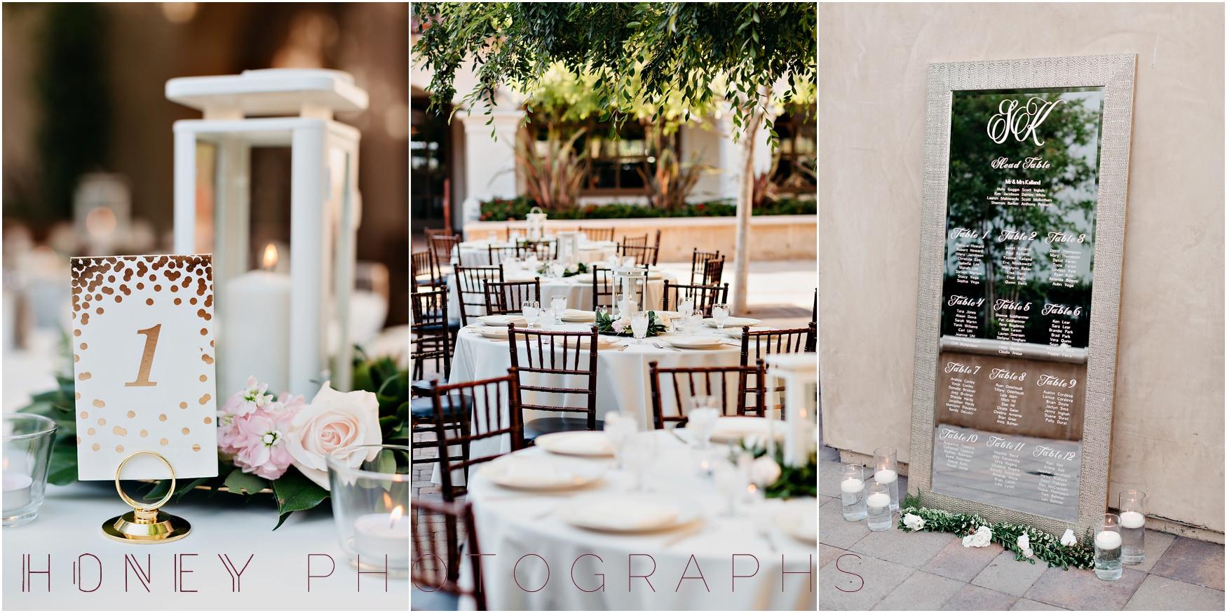 san-juan-capistrano-elegant-serra-plaza-pastel-wedding68.jpg