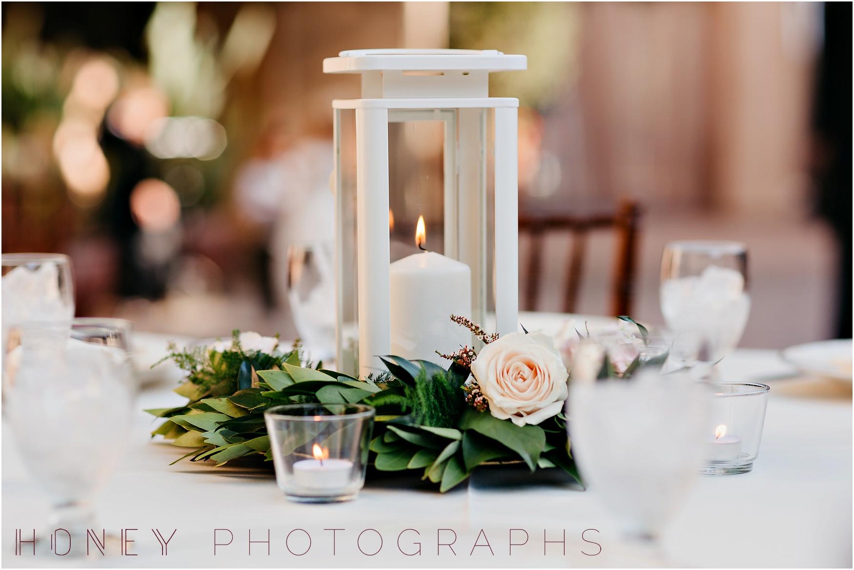 san-juan-capistrano-elegant-serra-plaza-pastel-wedding70.jpg