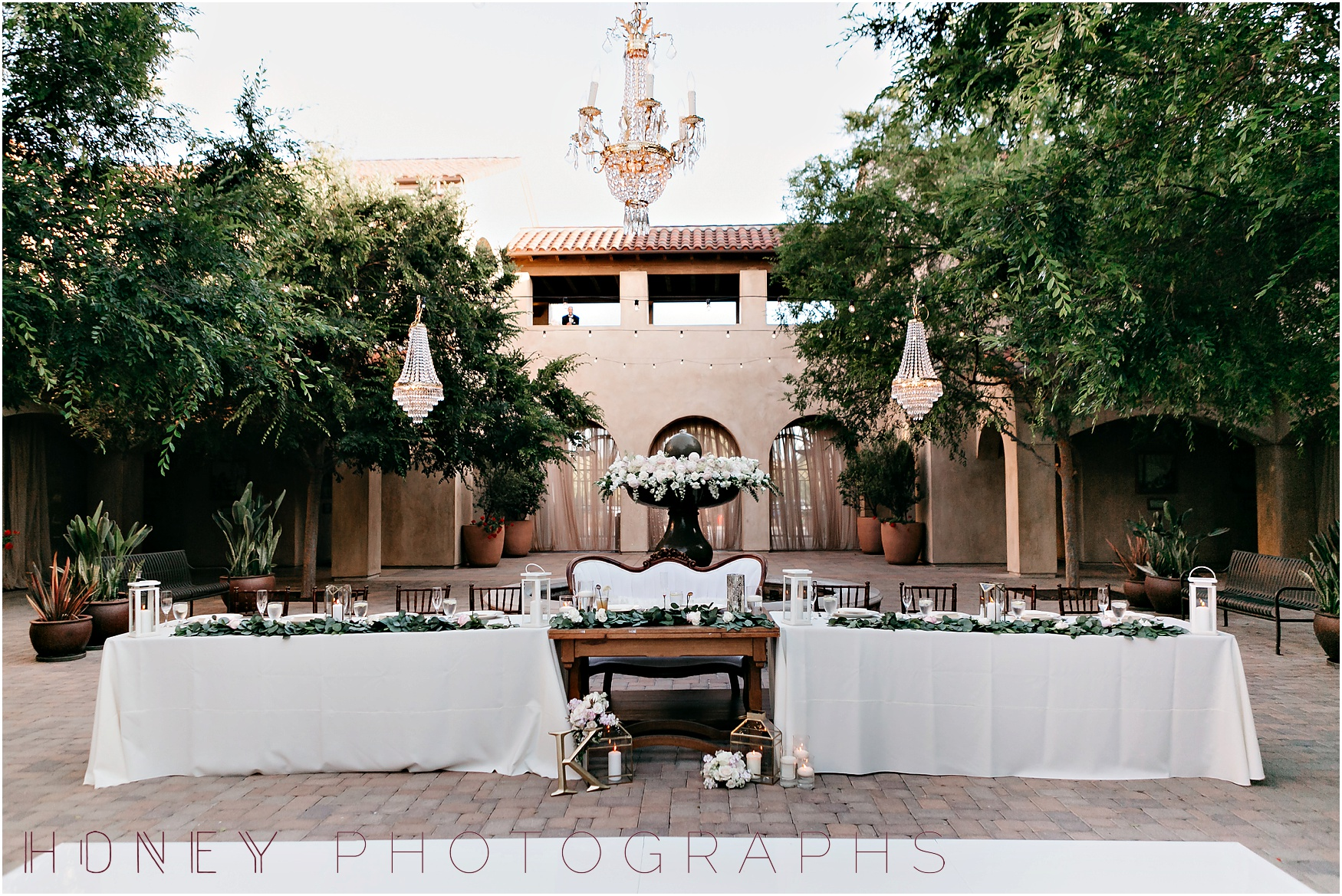 san-juan-capistrano-elegant-serra-plaza-pastel-wedding74.jpg