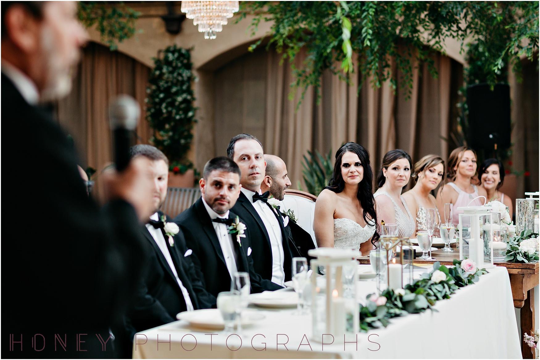 san-juan-capistrano-elegant-serra-plaza-pastel-wedding77.jpg