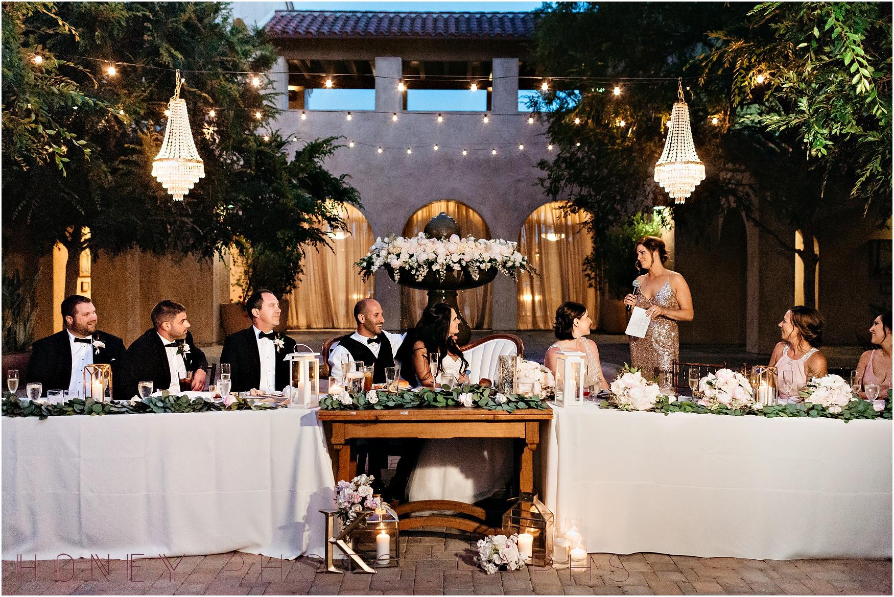 san-juan-capistrano-elegant-serra-plaza-pastel-wedding79.jpg