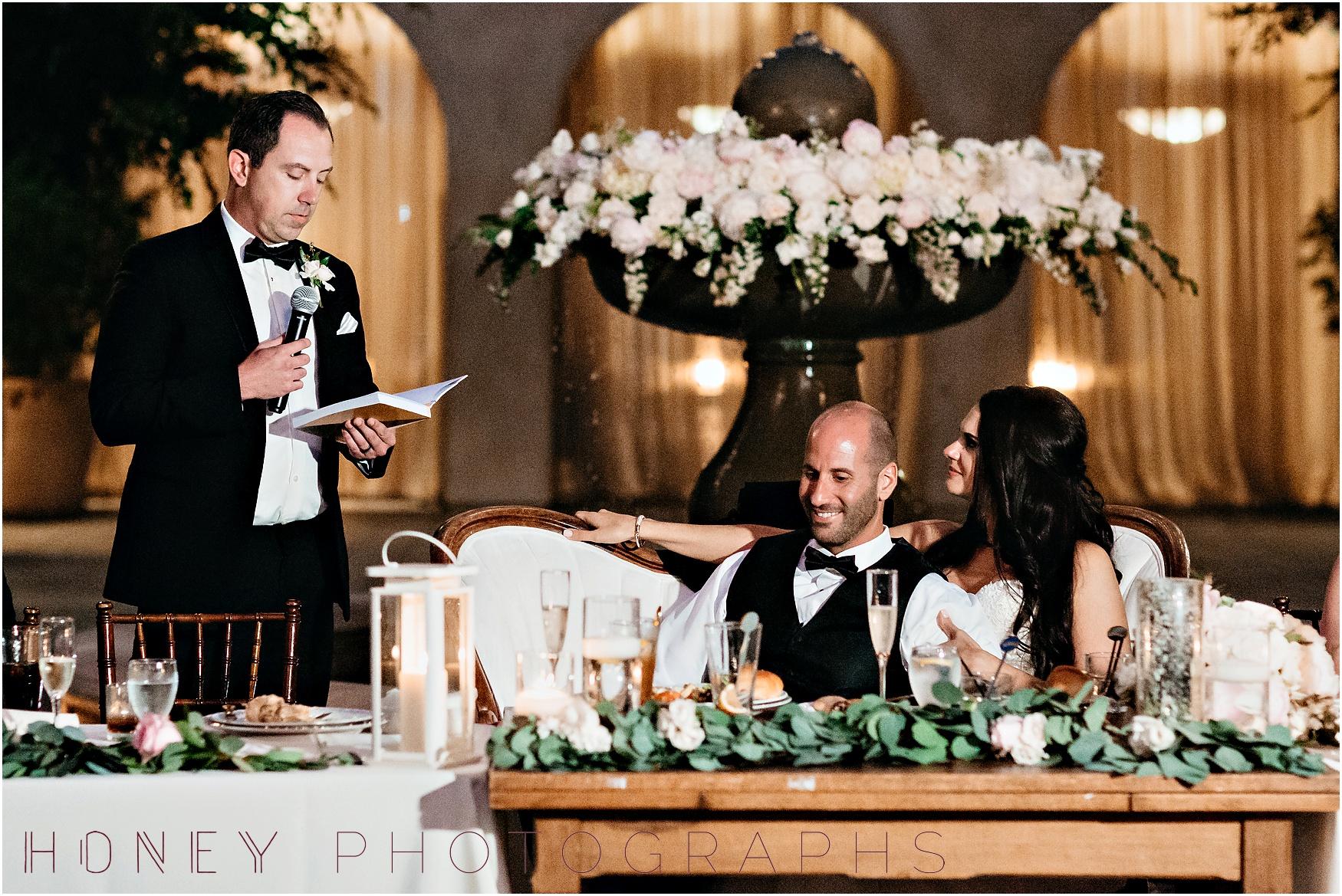 san-juan-capistrano-elegant-serra-plaza-pastel-wedding80.jpg