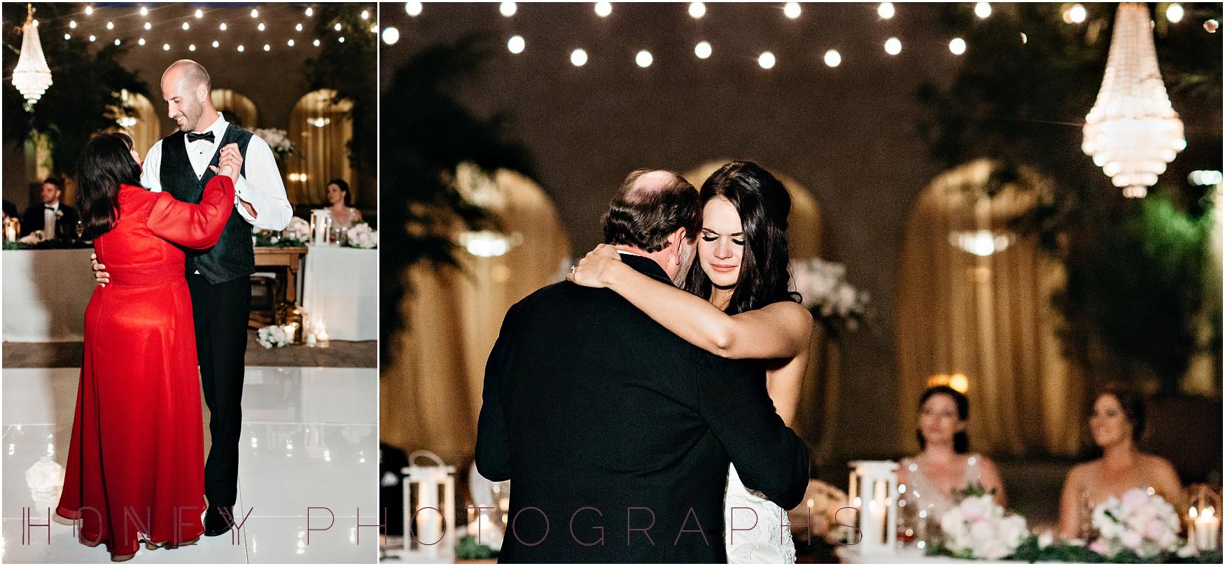 san-juan-capistrano-elegant-serra-plaza-pastel-wedding81.jpg