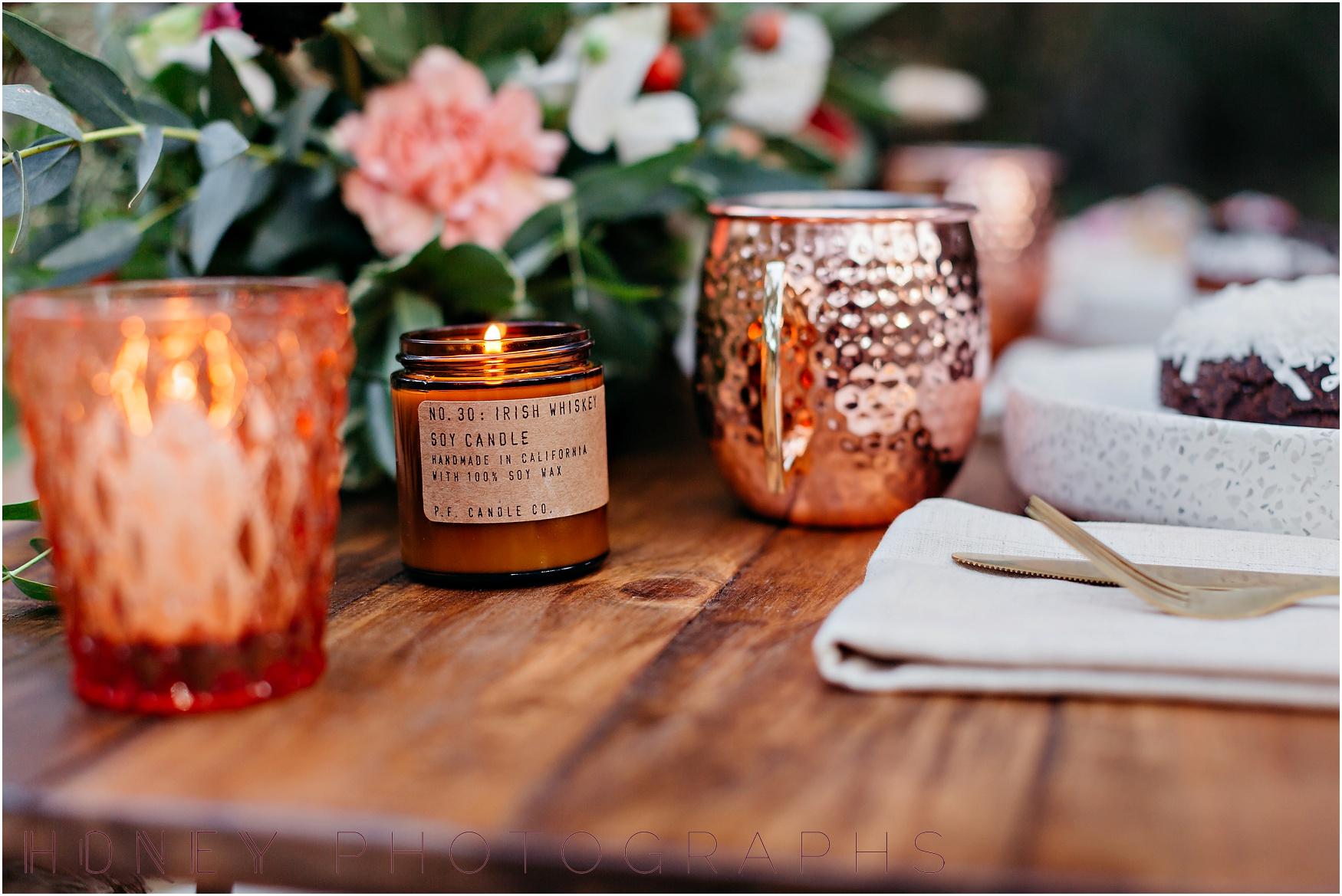 picnic-wedding-rustic-sweetheart-table-felicita-park-boho02.jpg