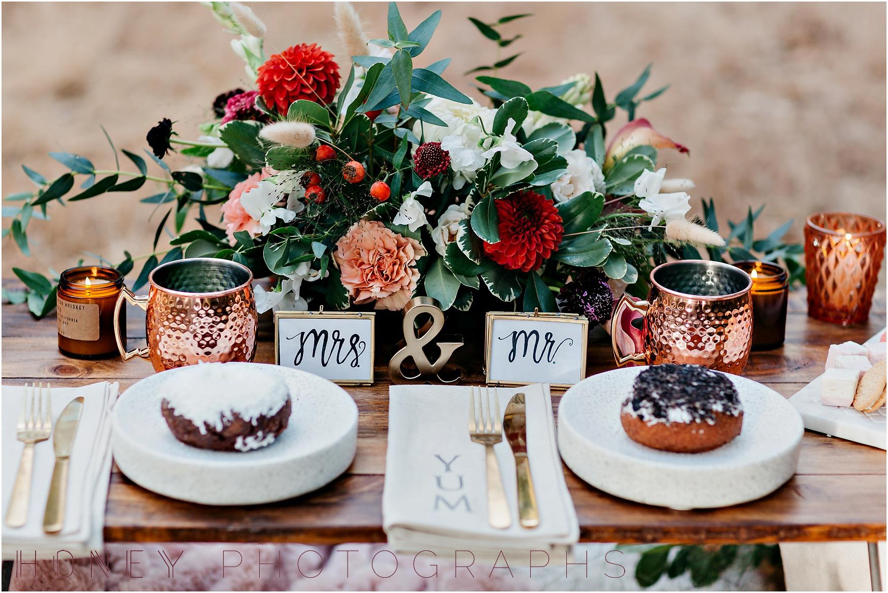 picnic-wedding-rustic-sweetheart-table-felicita-park-boho03.jpg