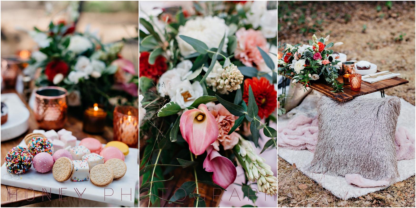 picnic-wedding-rustic-sweetheart-table-felicita-park-boho05.jpg