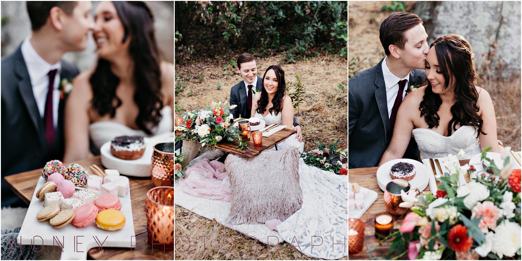picnic-wedding-rustic-sweetheart-table-felicita-park-boho09.jpg