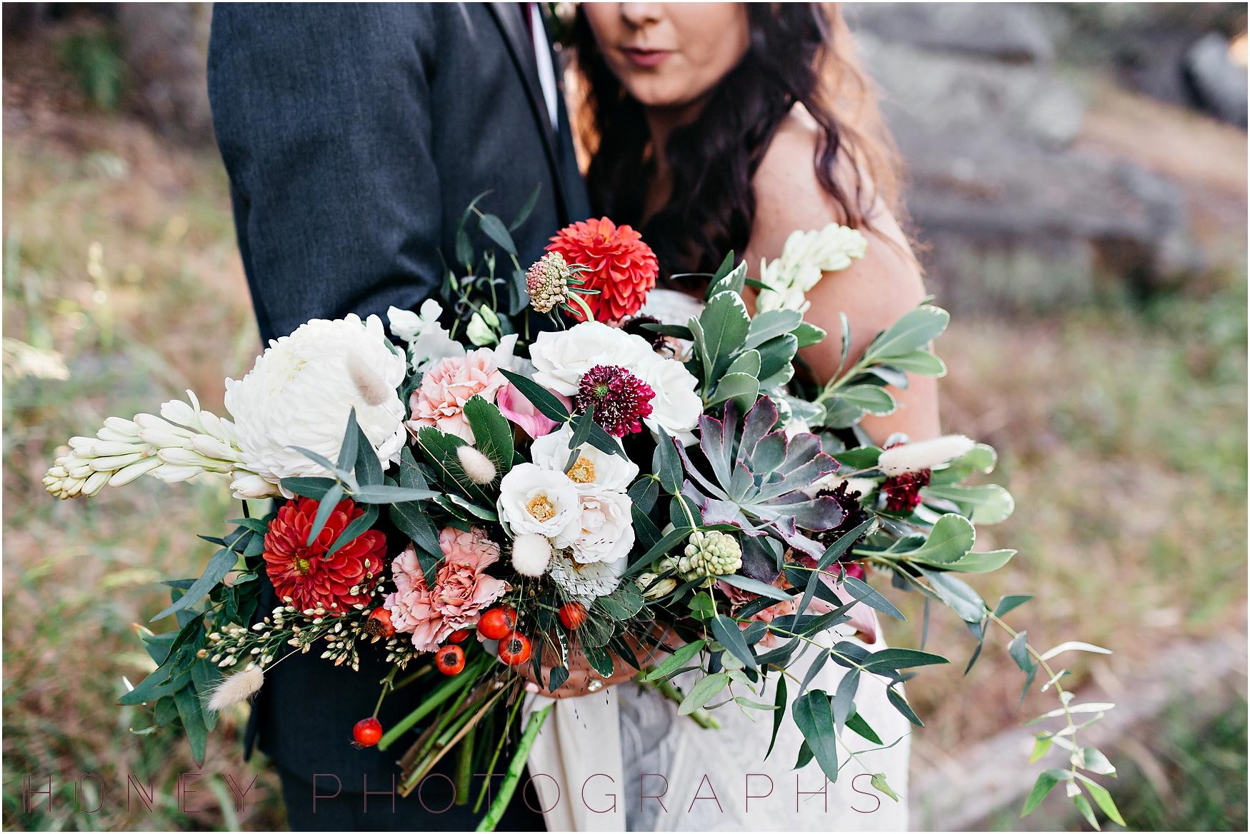 picnic-wedding-rustic-sweetheart-table-felicita-park-boho13.jpg