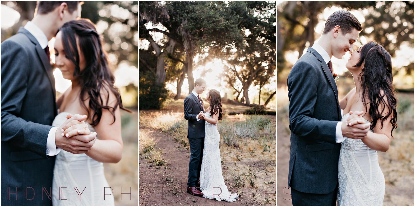 picnic-wedding-rustic-sweetheart-table-felicita-park-boho27.jpg