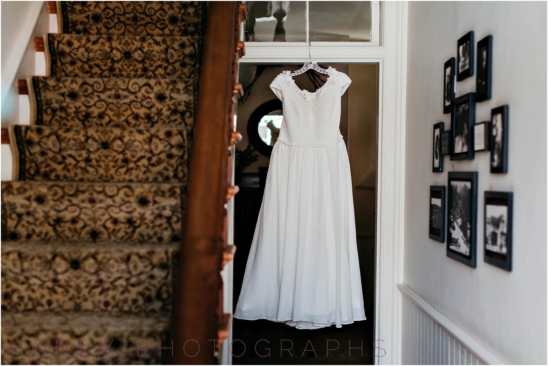 cambria-san-lois-obispo-wedding-garden-intimate08.jpg
