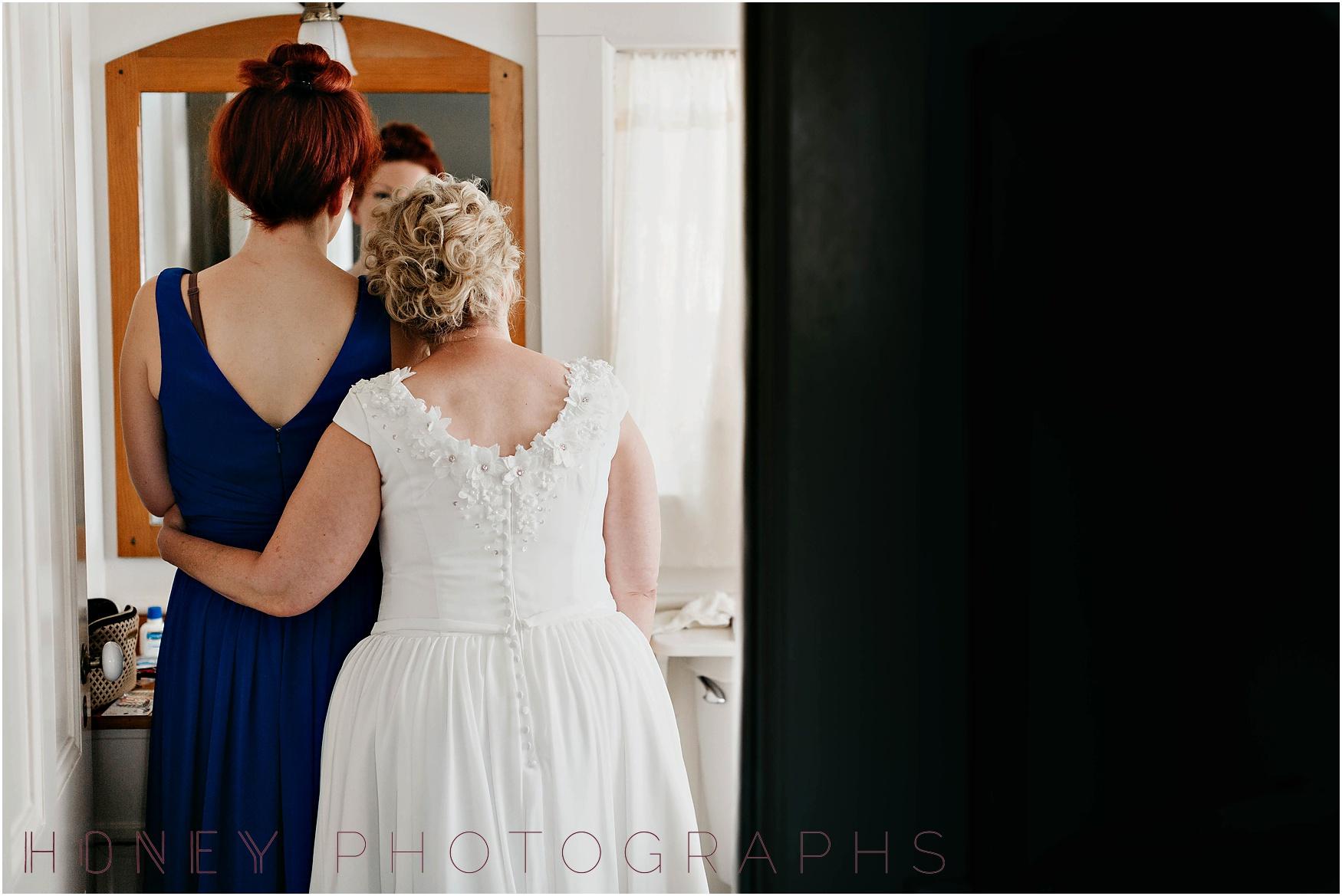 cambria-san-lois-obispo-wedding-garden-intimate11.jpg