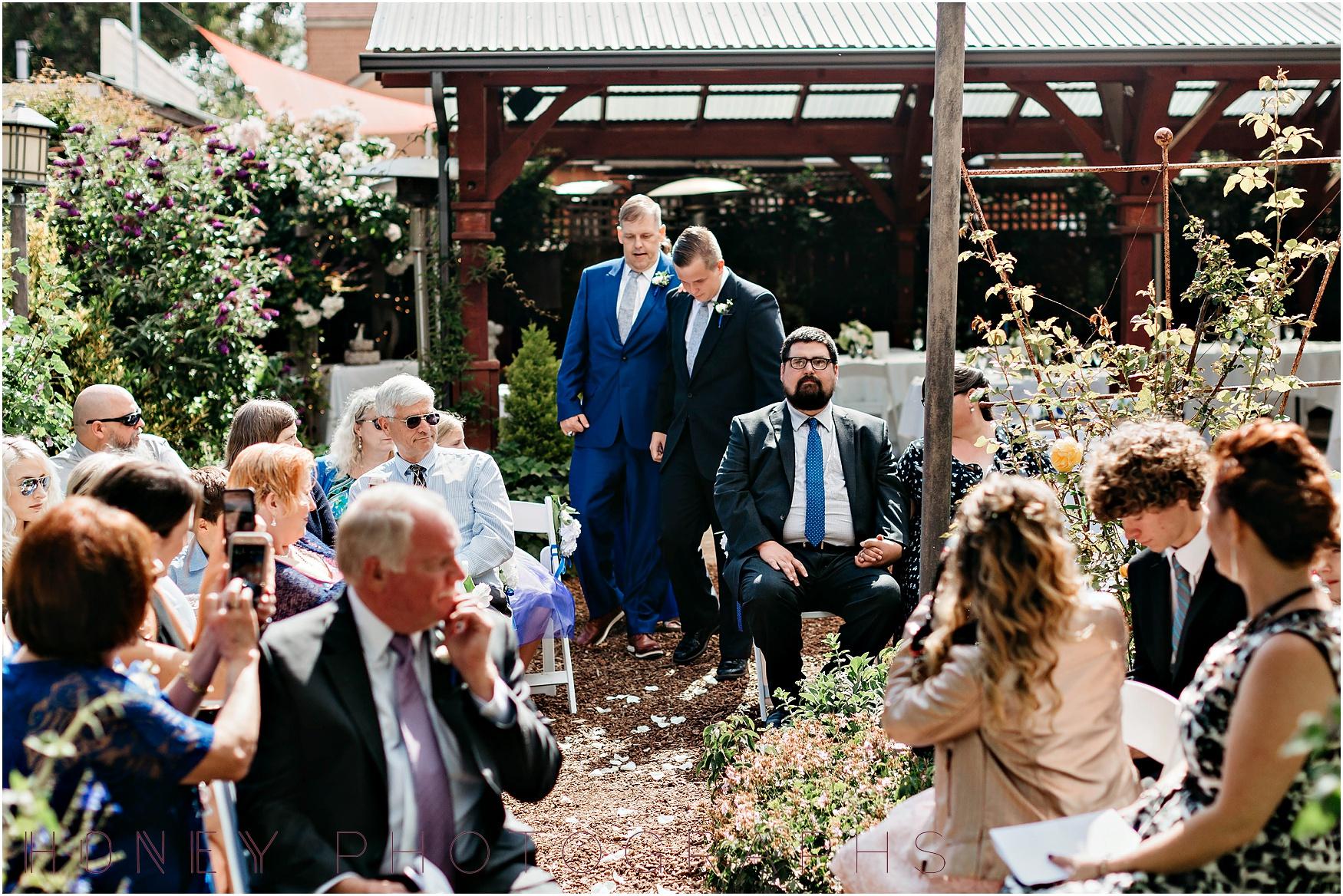 cambria-san-lois-obispo-wedding-garden-intimate19.jpg