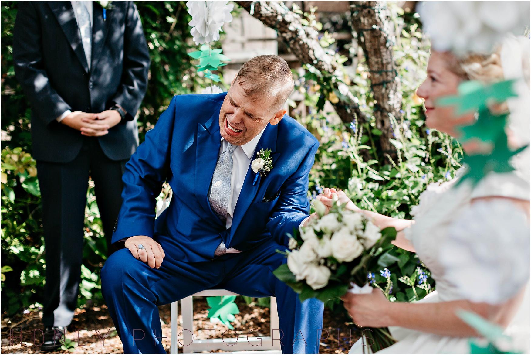 cambria-san-lois-obispo-wedding-garden-intimate24.jpg