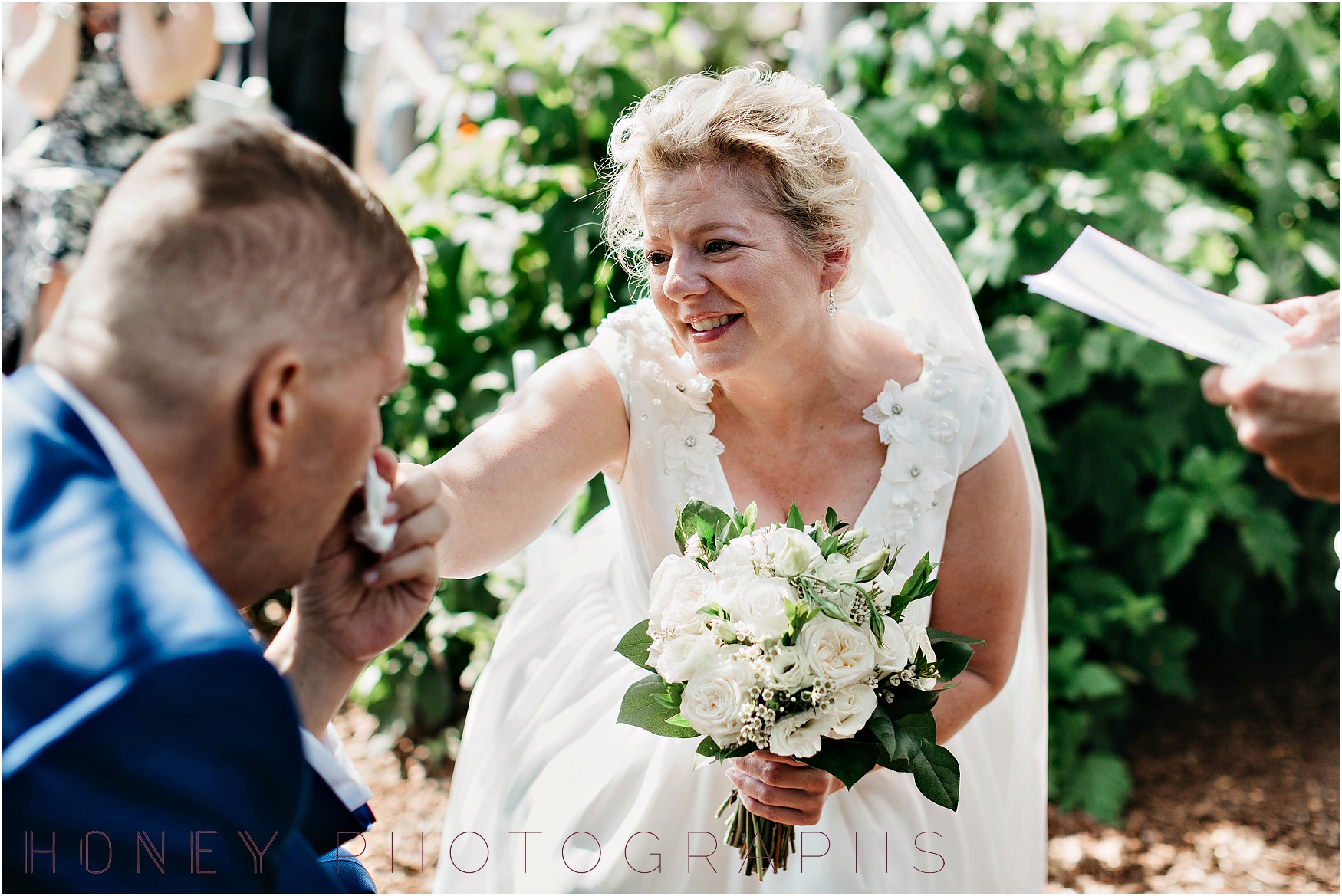 cambria-san-lois-obispo-wedding-garden-intimate25.jpg