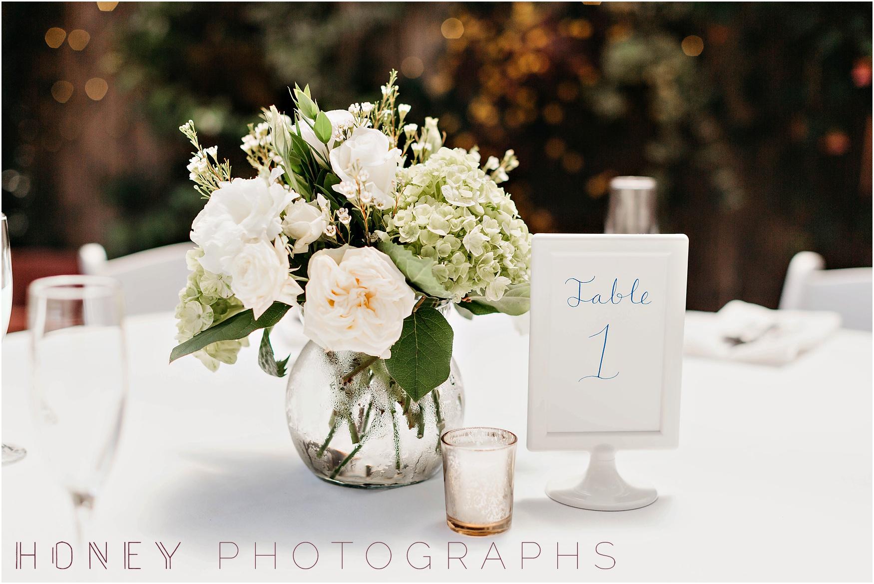cambria-san-lois-obispo-wedding-garden-intimate37.jpg