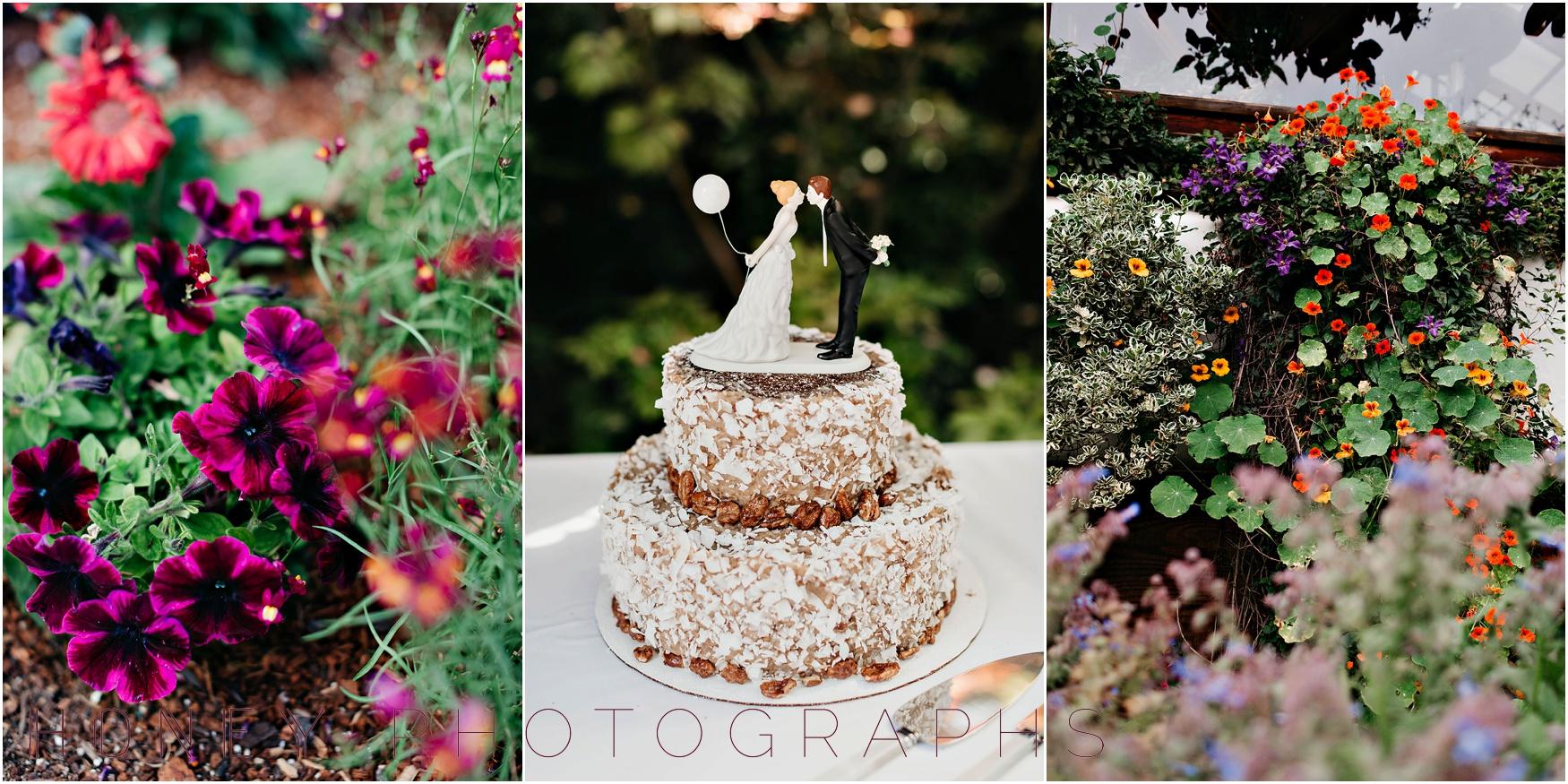 cambria-san-lois-obispo-wedding-garden-intimate39.jpg