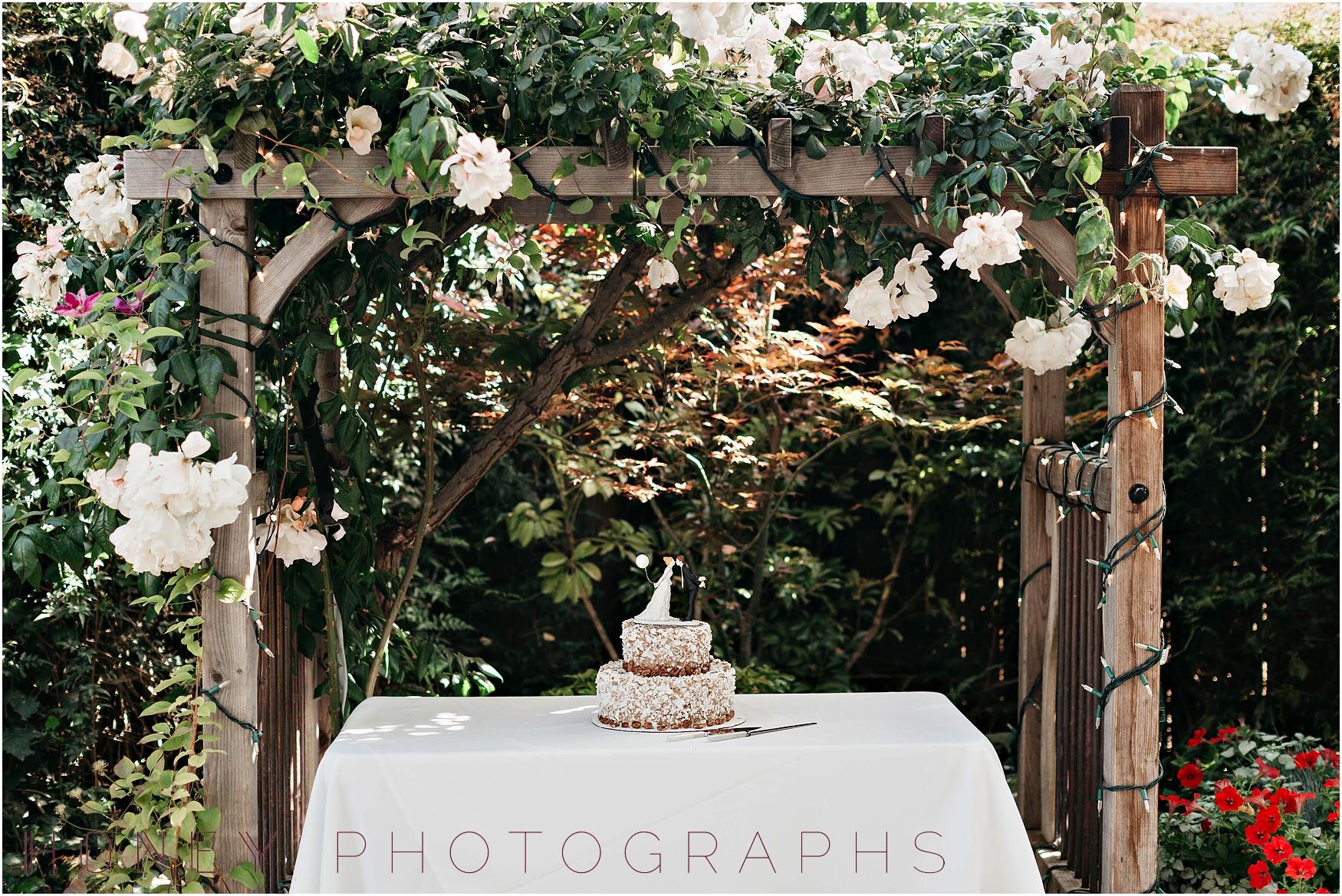 cambria-san-lois-obispo-wedding-garden-intimate38.jpg