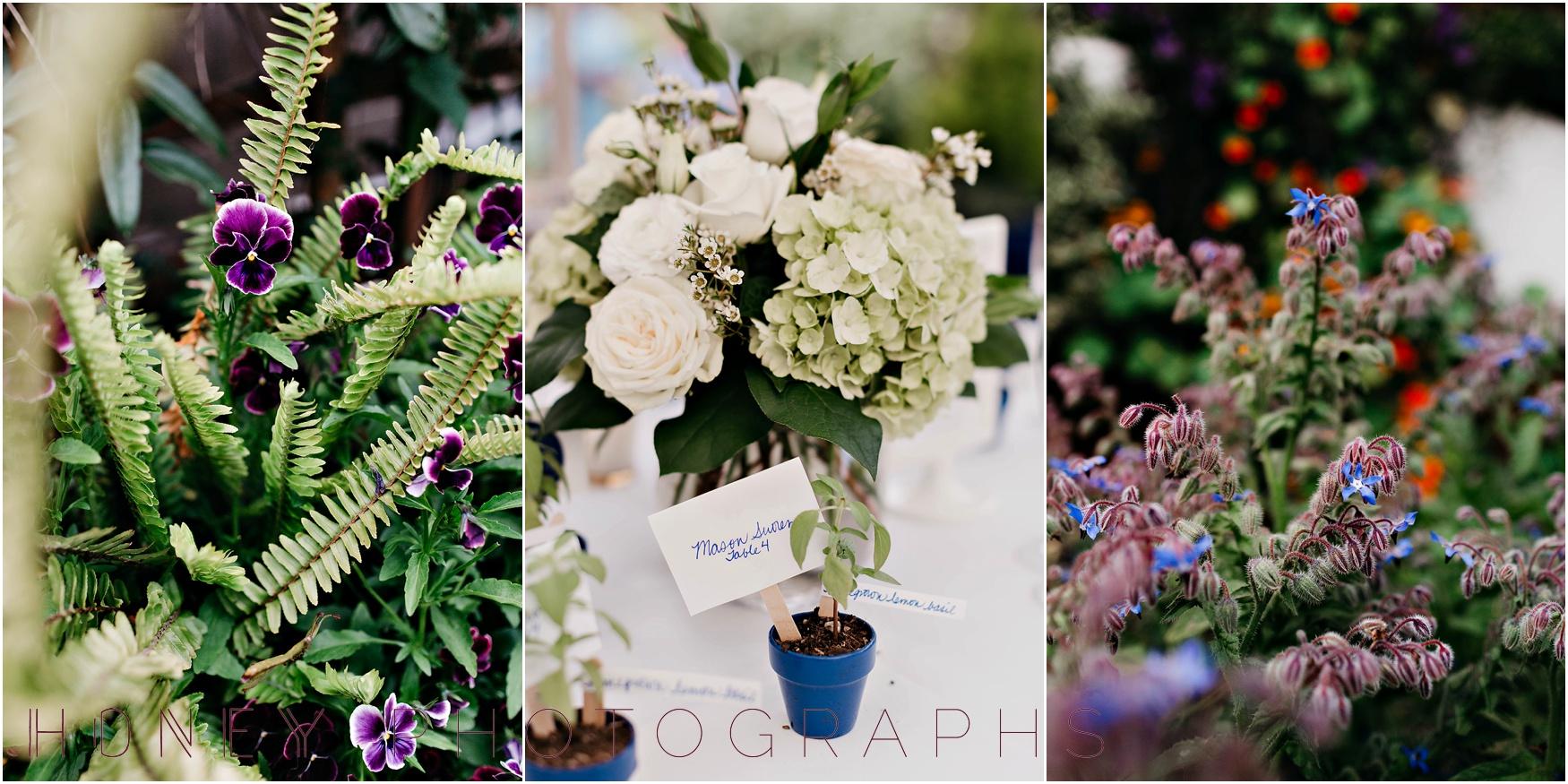 cambria-san-lois-obispo-wedding-garden-intimate44.jpg