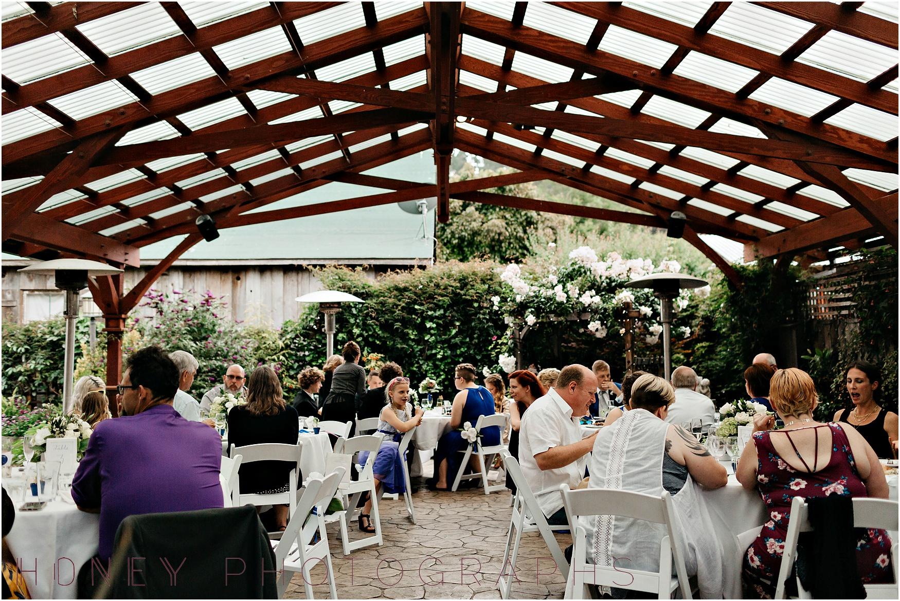 cambria-san-lois-obispo-wedding-garden-intimate47.jpg