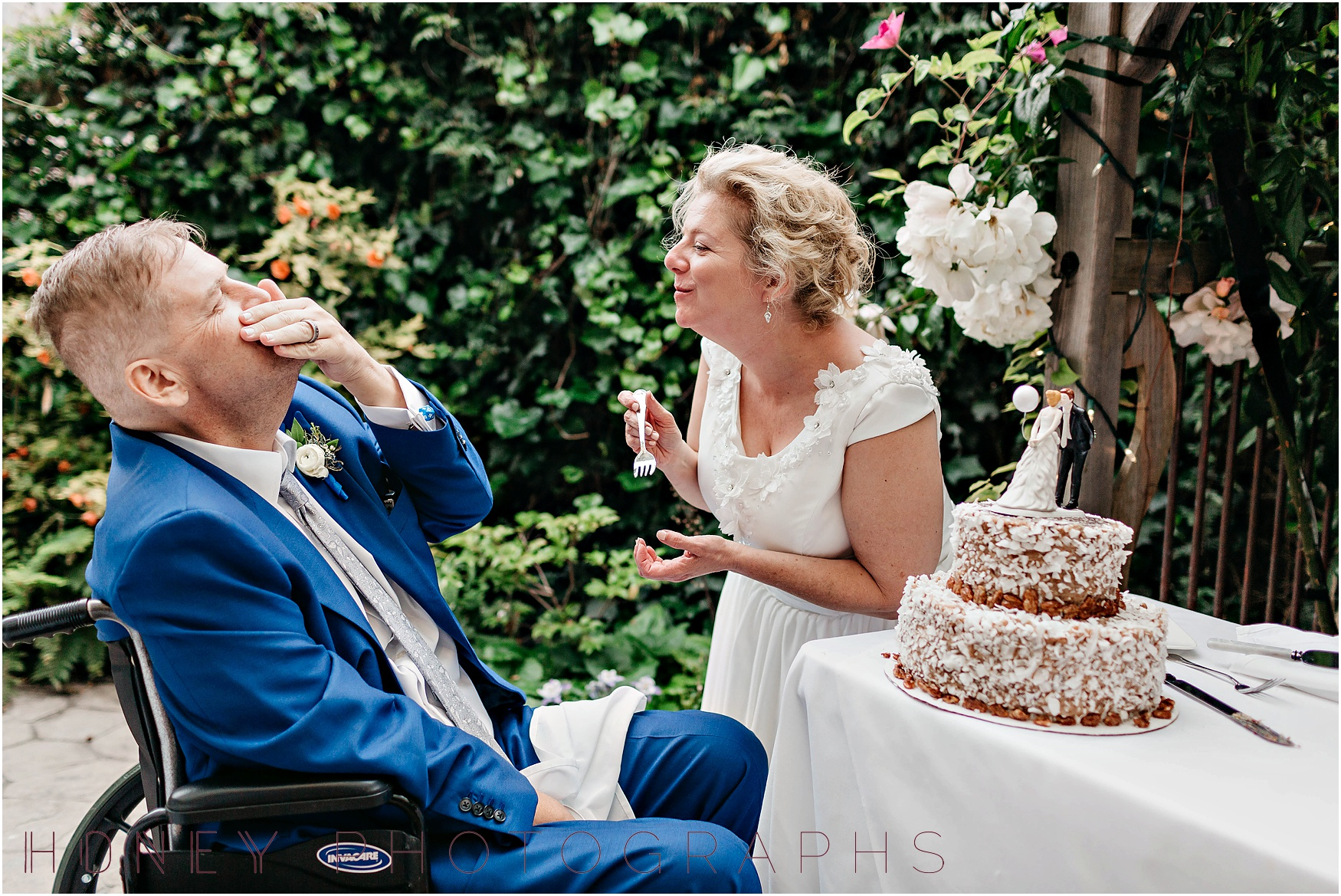 cambria-san-lois-obispo-wedding-garden-intimate49.jpg