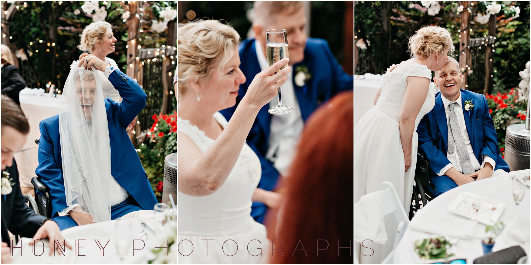 cambria-san-lois-obispo-wedding-garden-intimate54.jpg