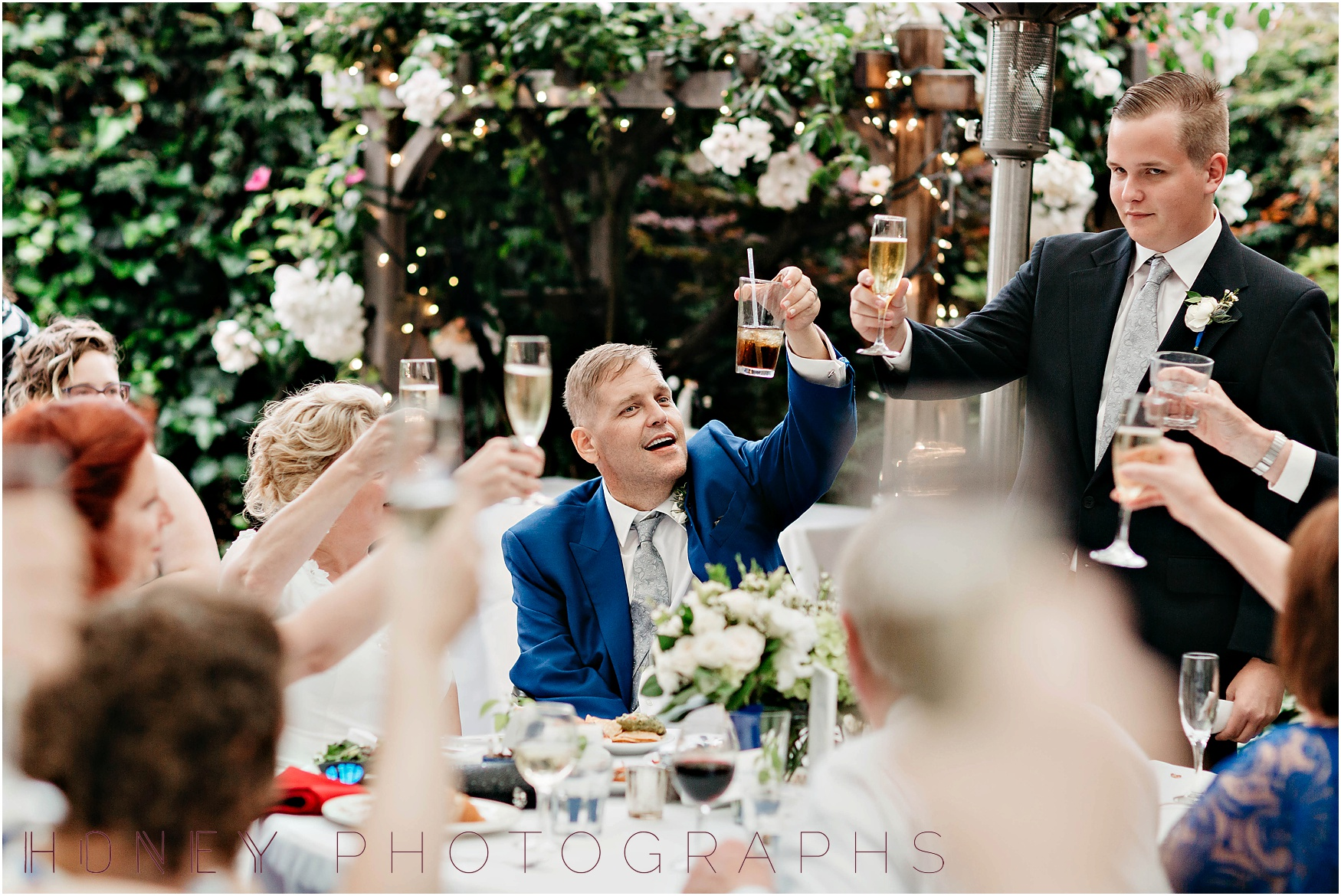 cambria-san-lois-obispo-wedding-garden-intimate53.jpg