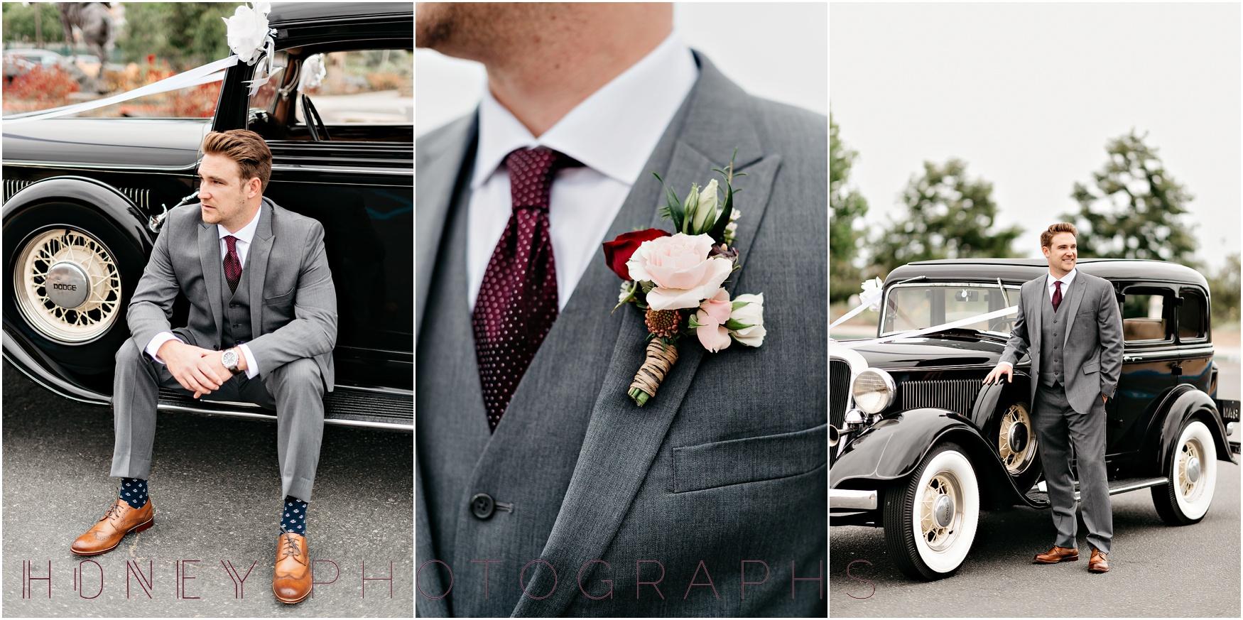 garden-classic-burgundy-jewel-tone-luxury-pacific-event-oceanside-wedding10.jpg