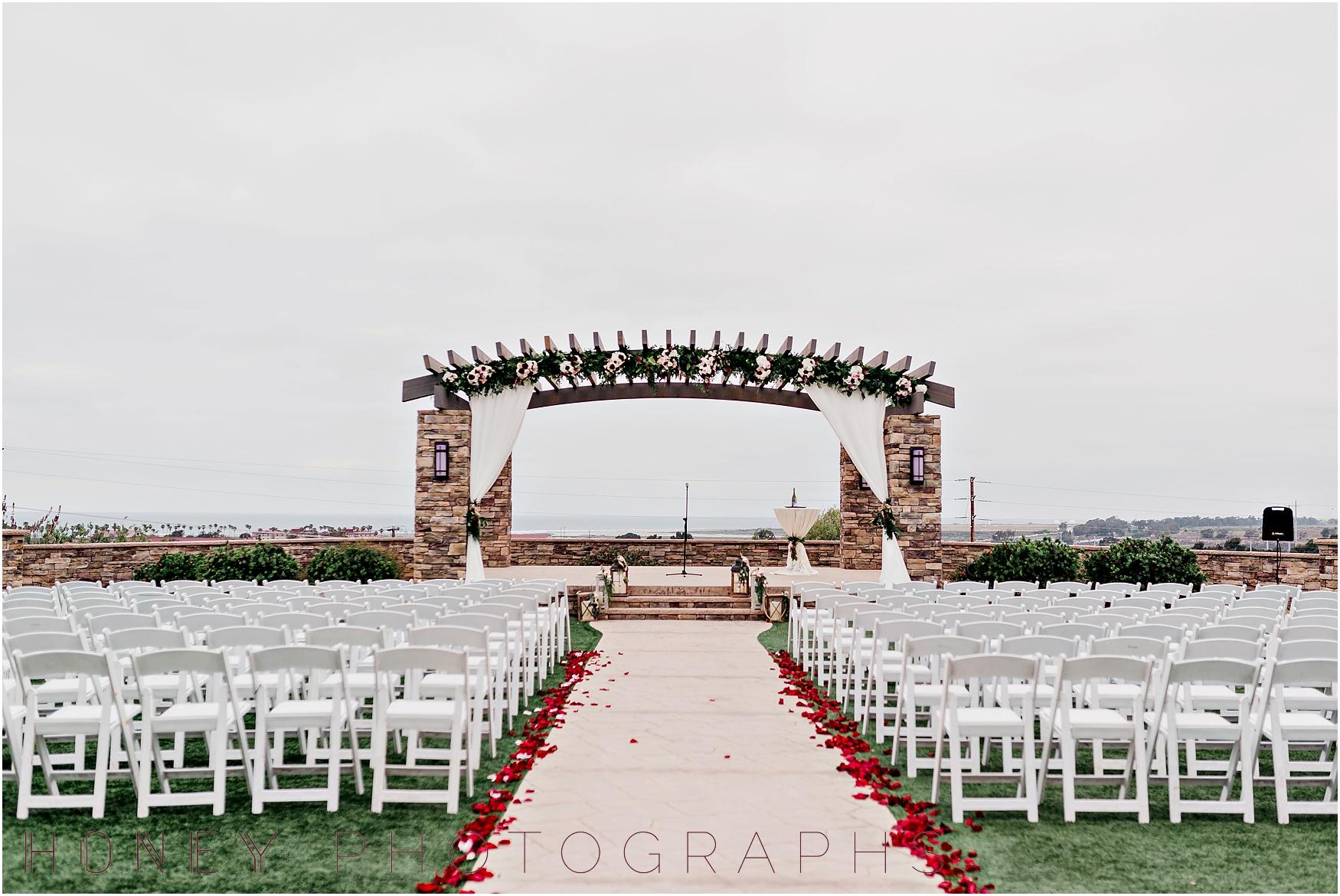 garden-classic-burgundy-jewel-tone-luxury-pacific-event-oceanside-wedding13.jpg
