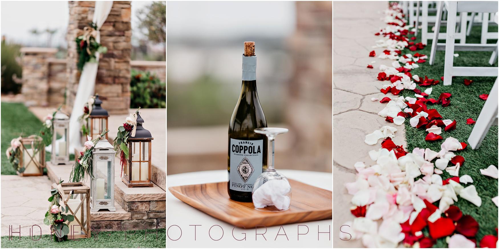 garden-classic-burgundy-jewel-tone-luxury-pacific-event-oceanside-wedding14.jpg