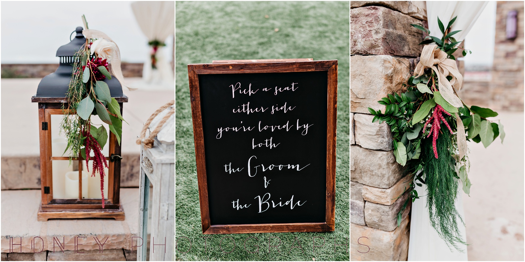 garden-classic-burgundy-jewel-tone-luxury-pacific-event-oceanside-wedding15.jpg