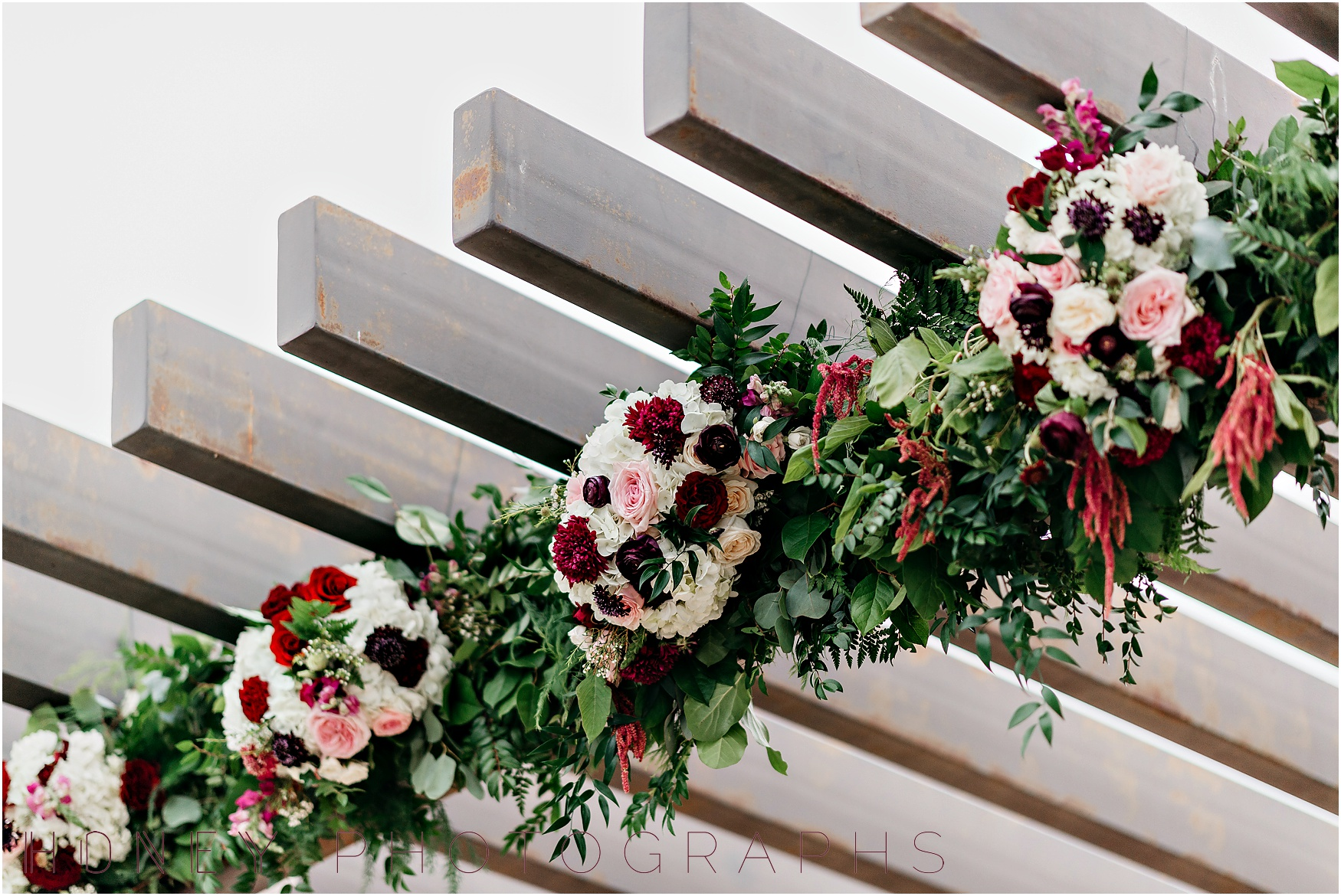 garden-classic-burgundy-jewel-tone-luxury-pacific-event-oceanside-wedding16.jpg