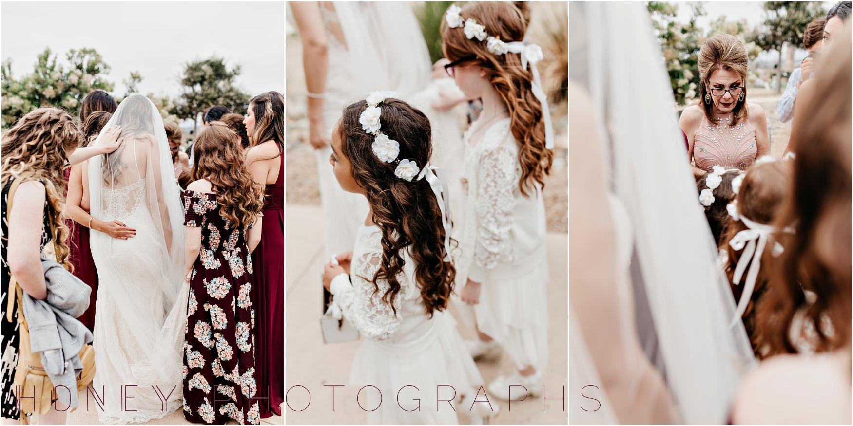 garden-classic-burgundy-jewel-tone-luxury-pacific-event-oceanside-wedding18.jpg