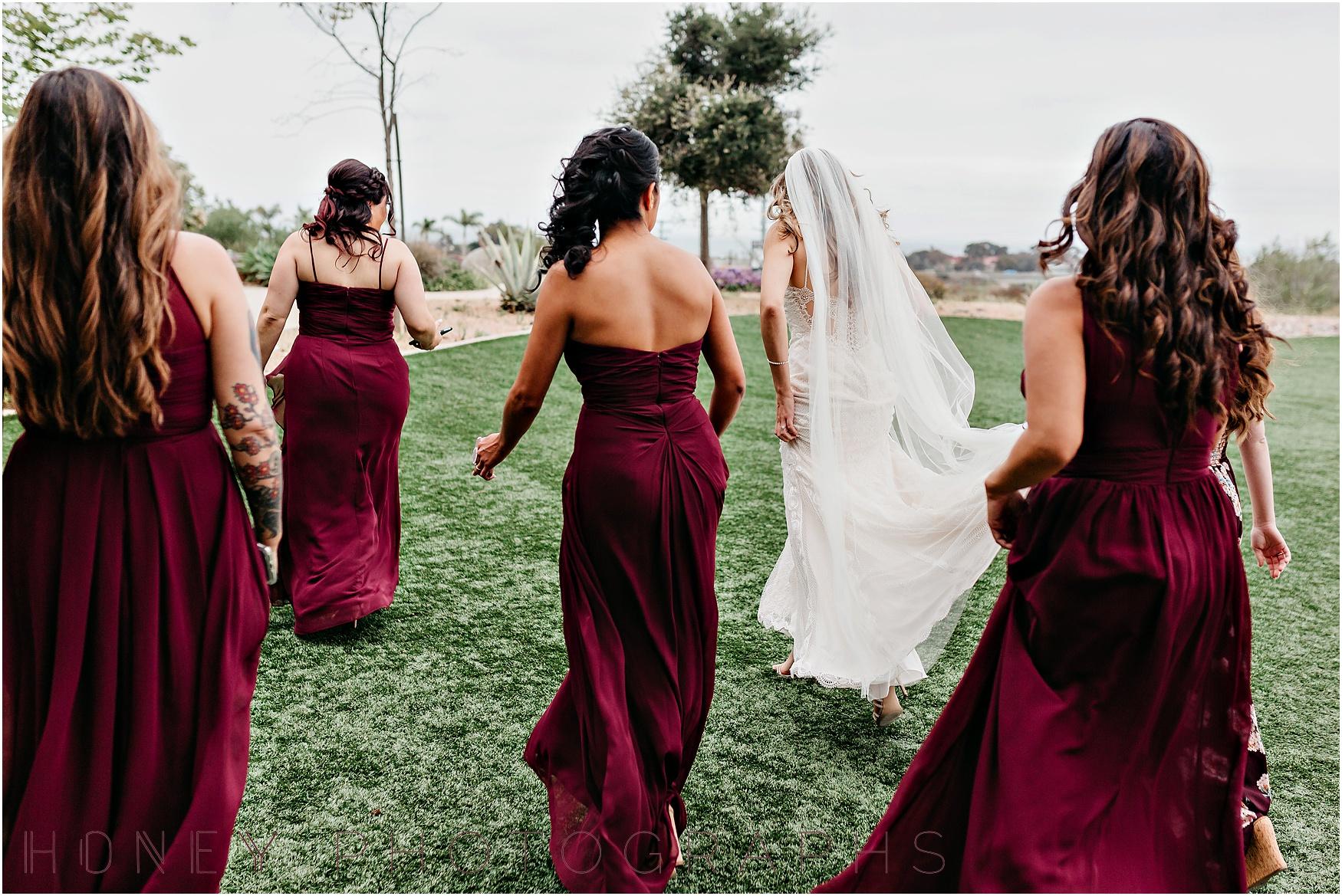 garden-classic-burgundy-jewel-tone-luxury-pacific-event-oceanside-wedding17.jpg