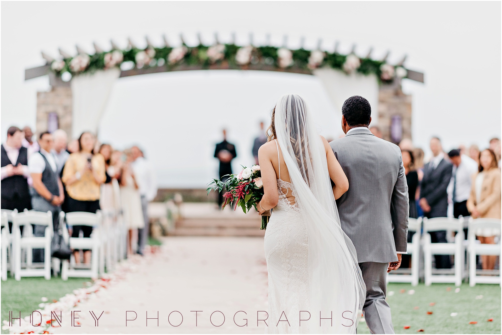 garden-classic-burgundy-jewel-tone-luxury-pacific-event-oceanside-wedding22.jpg