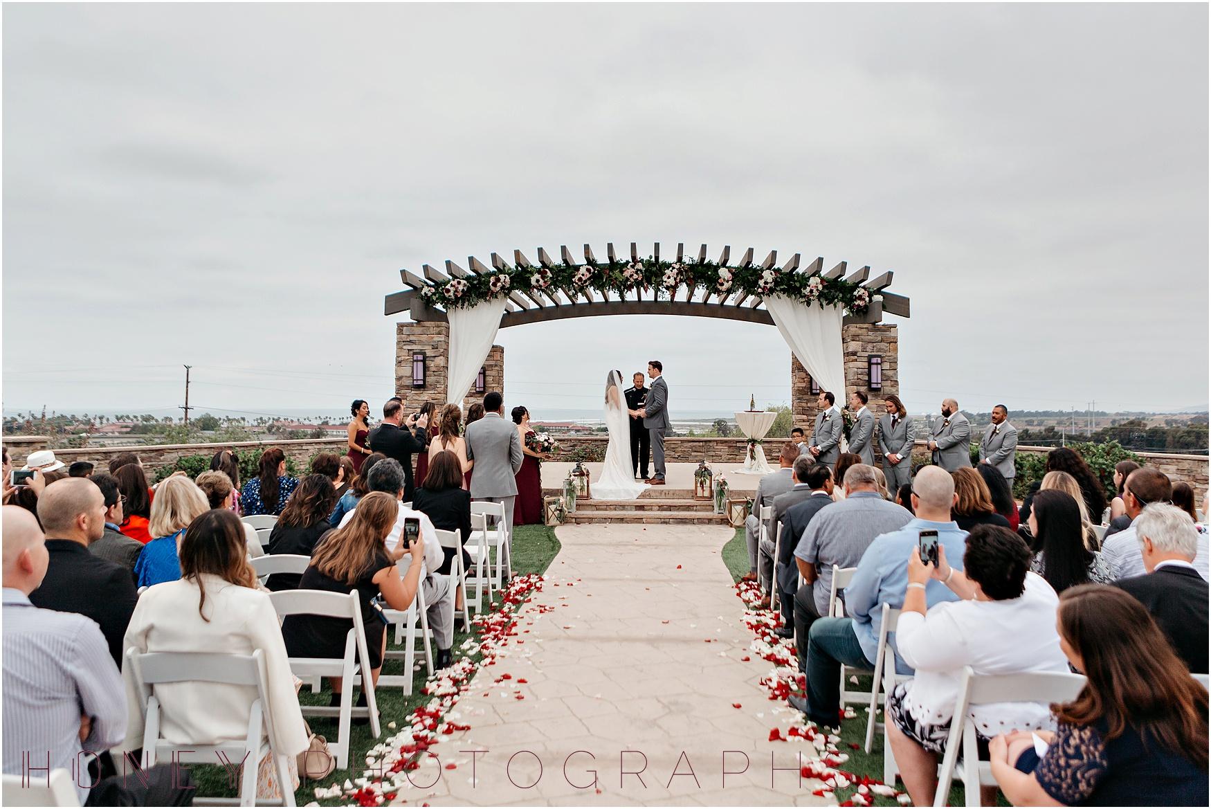 garden-classic-burgundy-jewel-tone-luxury-pacific-event-oceanside-wedding28.jpg