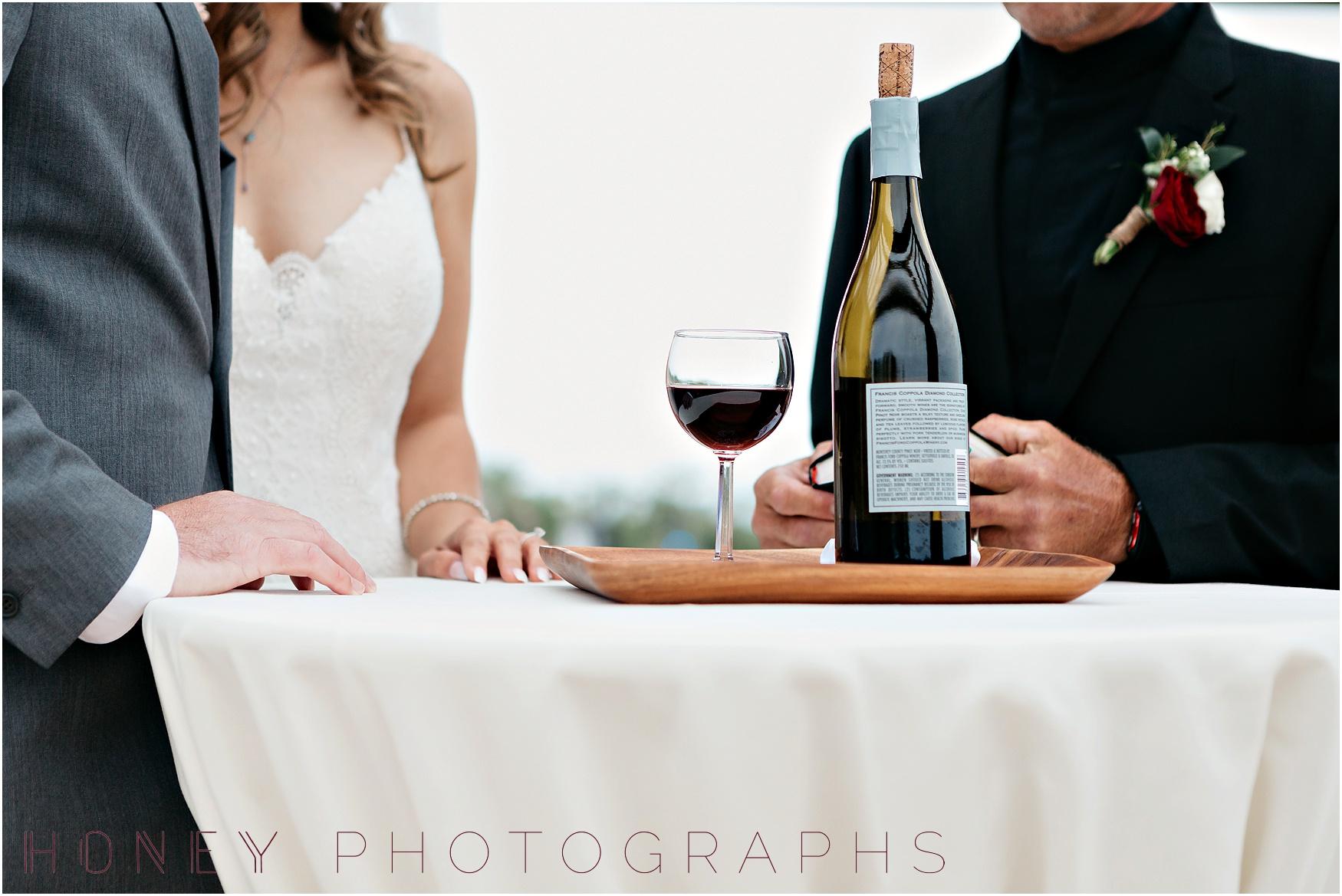 garden-classic-burgundy-jewel-tone-luxury-pacific-event-oceanside-wedding32.jpg