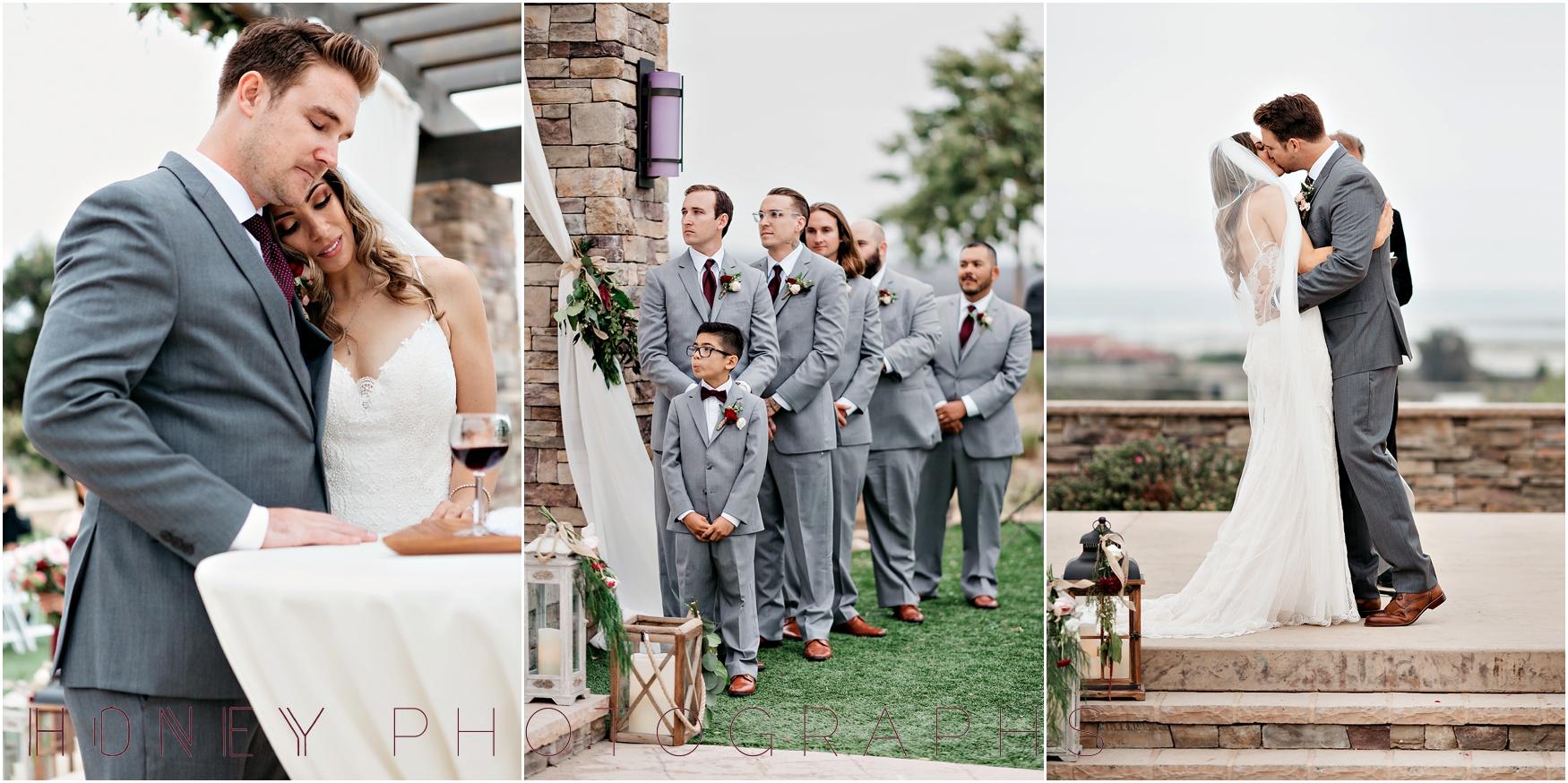 garden-classic-burgundy-jewel-tone-luxury-pacific-event-oceanside-wedding33.jpg