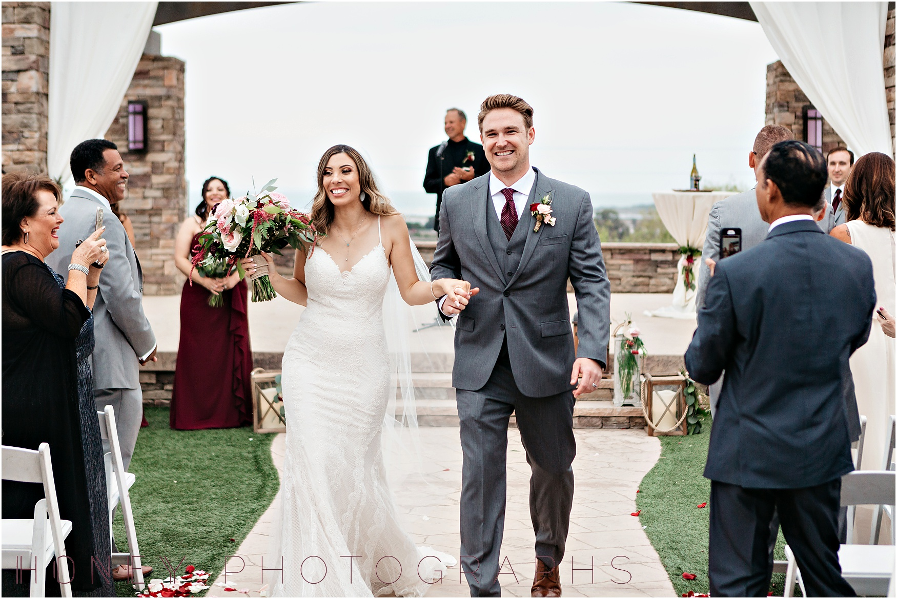 garden-classic-burgundy-jewel-tone-luxury-pacific-event-oceanside-wedding34.jpg