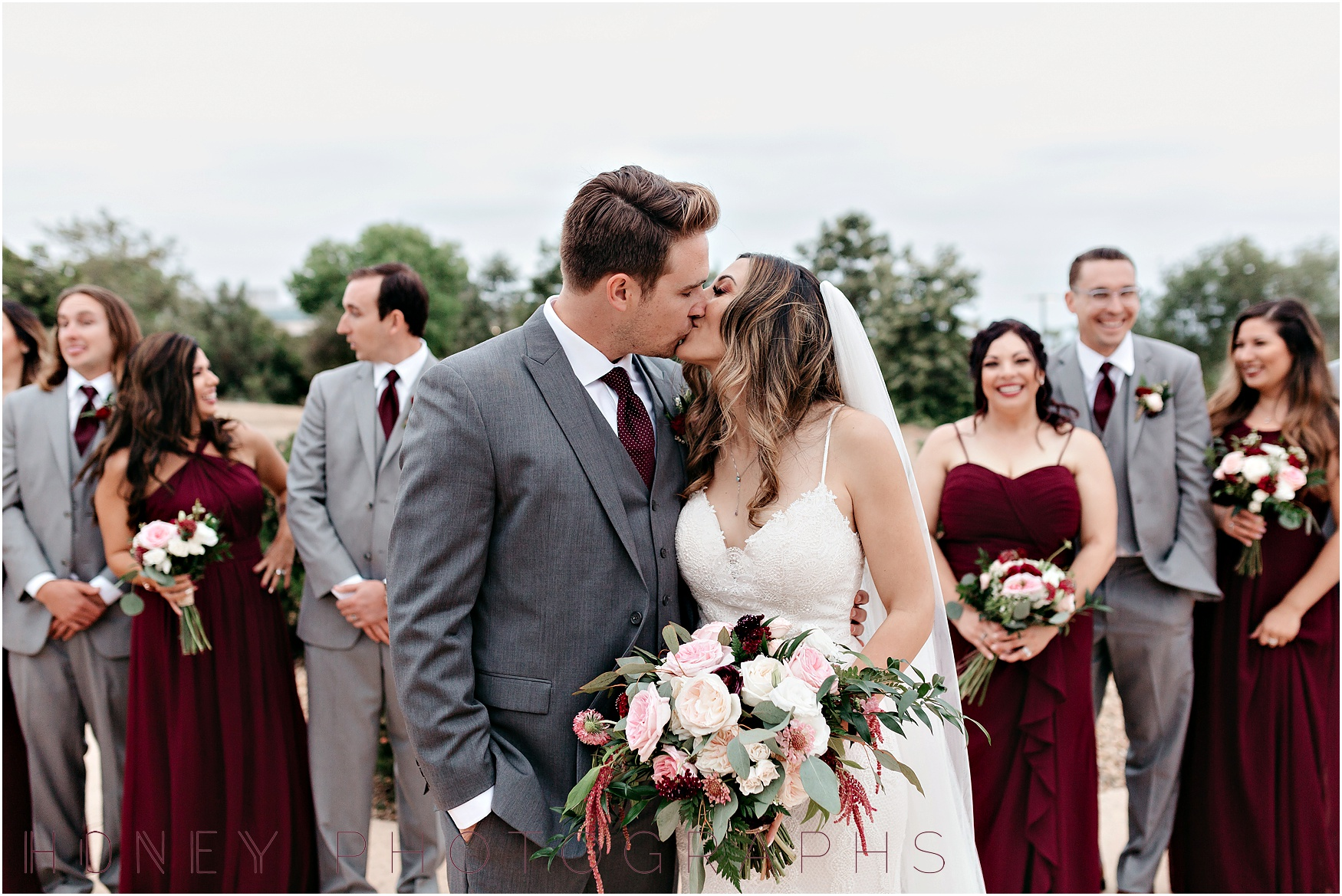 garden-classic-burgundy-jewel-tone-luxury-pacific-event-oceanside-wedding37.jpg