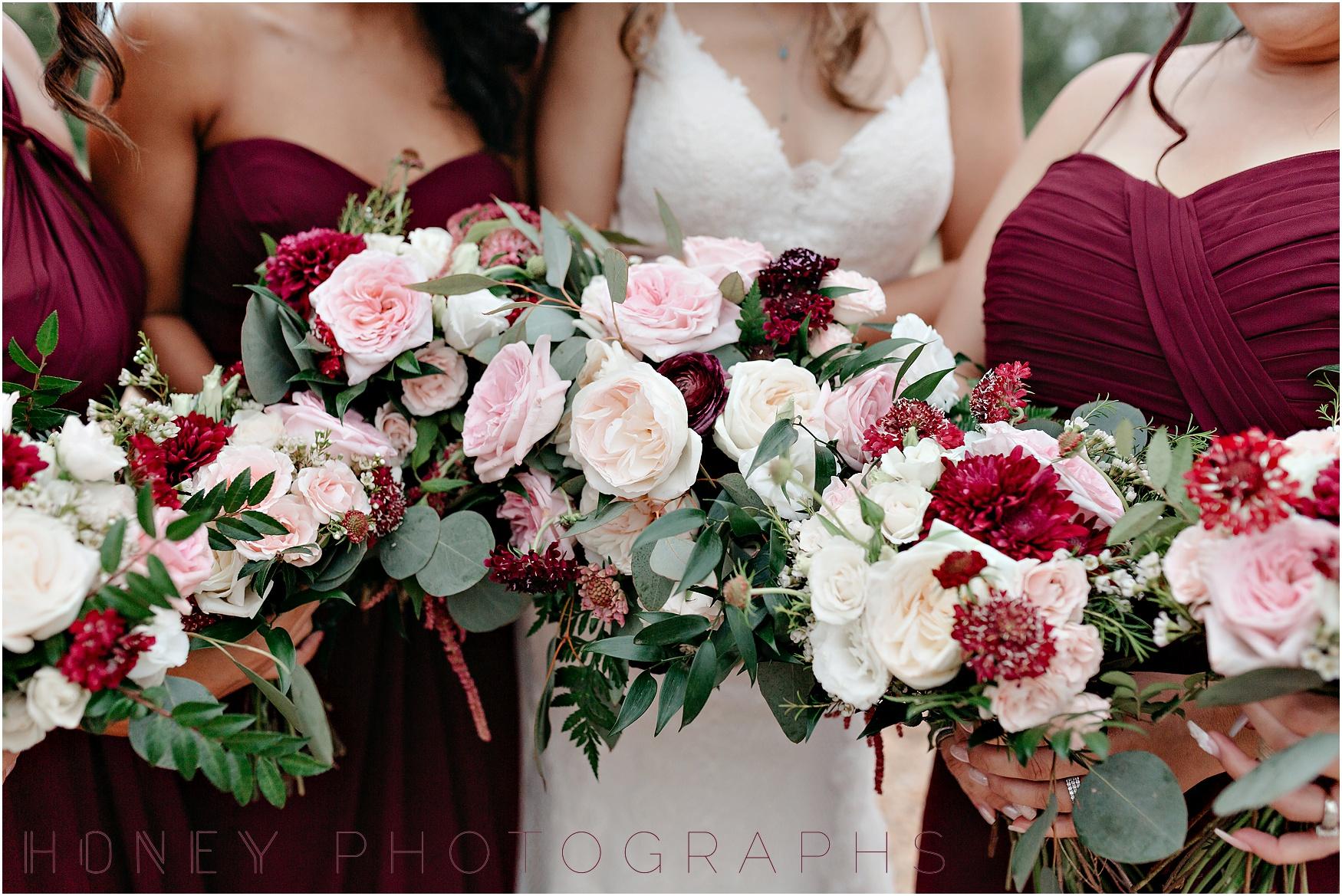 garden-classic-burgundy-jewel-tone-luxury-pacific-event-oceanside-wedding38.jpg