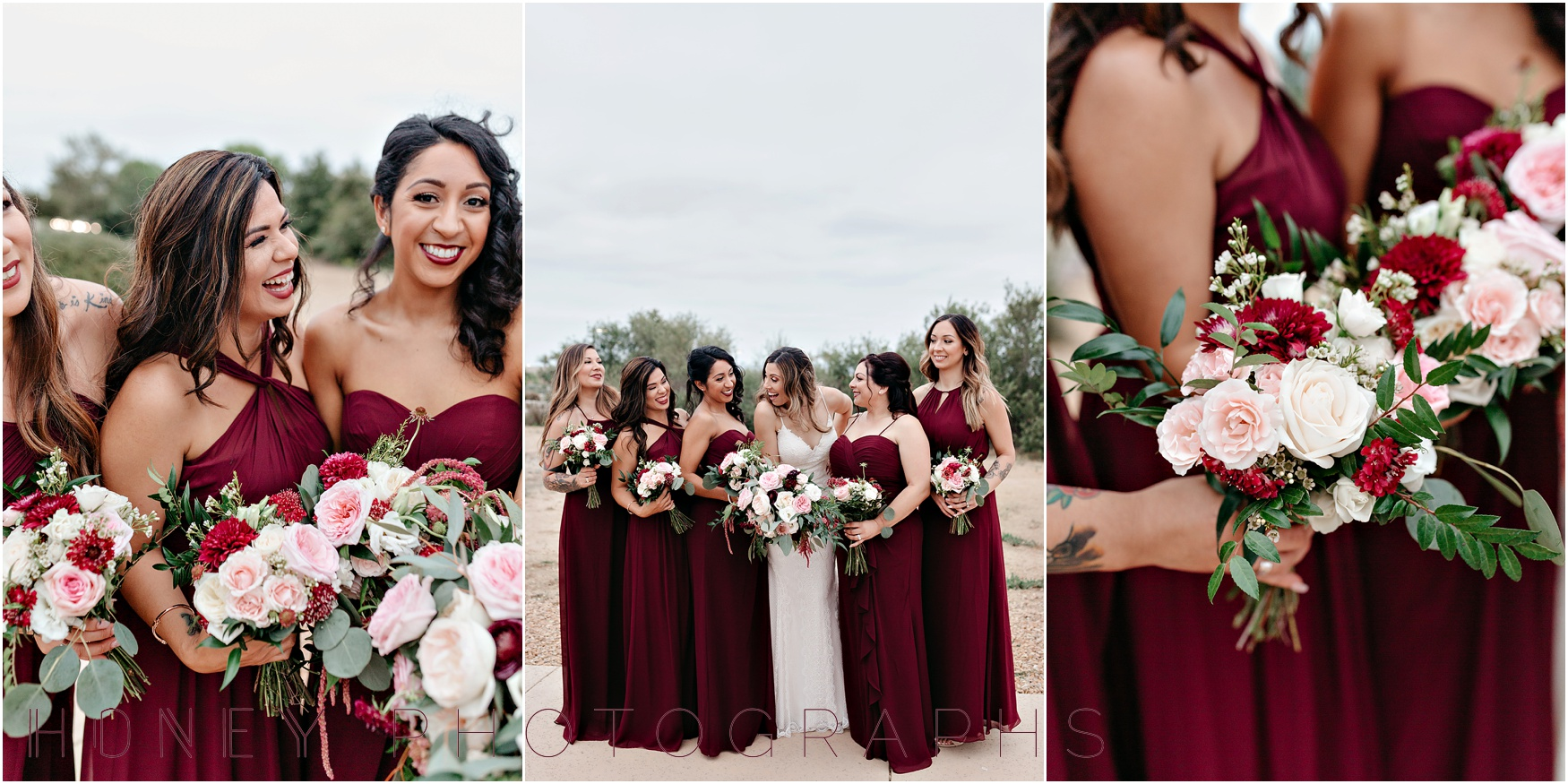 garden-classic-burgundy-jewel-tone-luxury-pacific-event-oceanside-wedding39.jpg