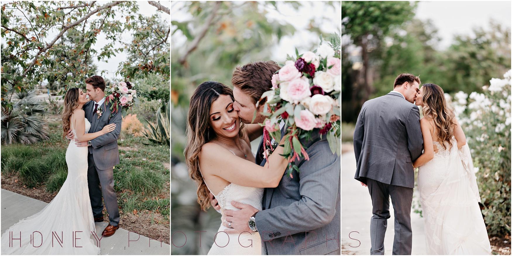 garden-classic-burgundy-jewel-tone-luxury-pacific-event-oceanside-wedding43.jpg