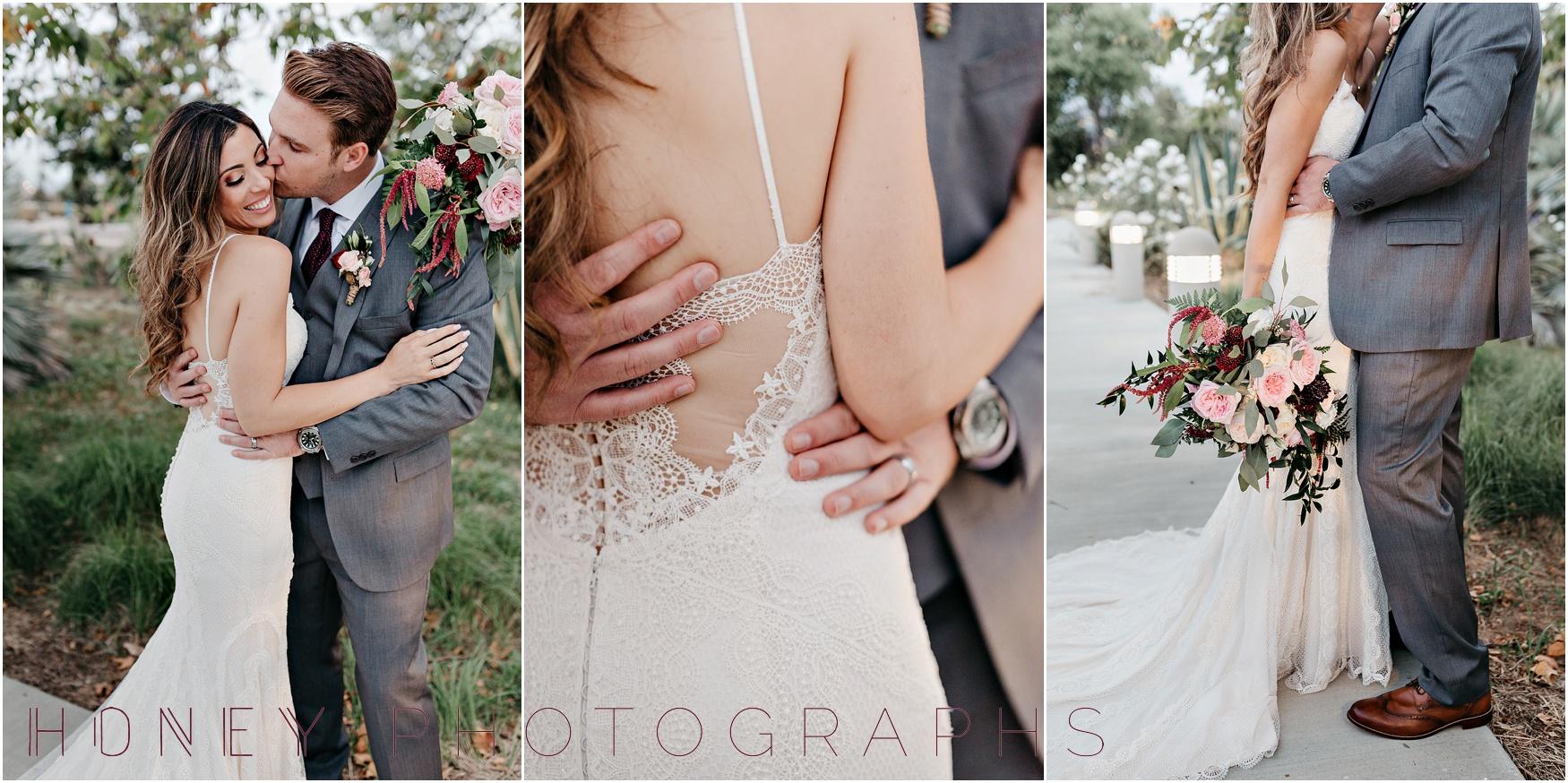 garden-classic-burgundy-jewel-tone-luxury-pacific-event-oceanside-wedding45.jpg