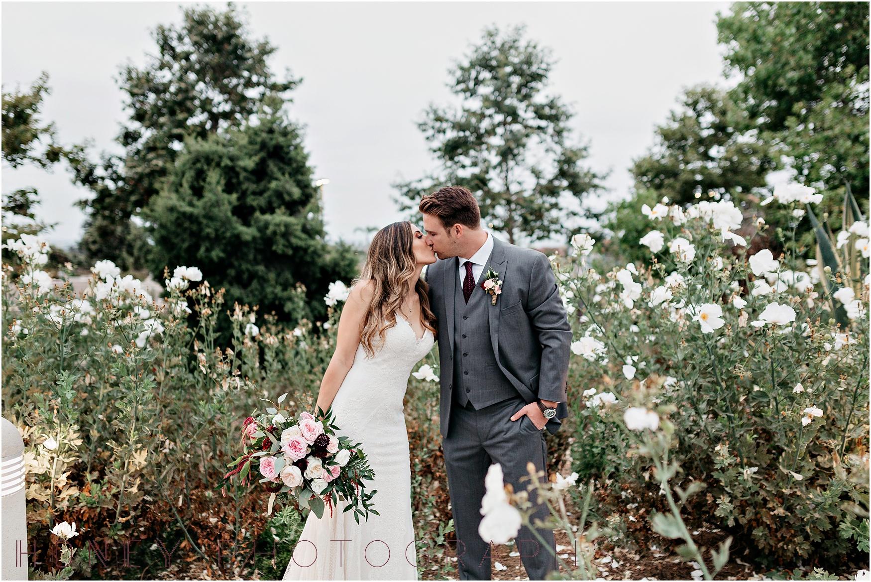 garden-classic-burgundy-jewel-tone-luxury-pacific-event-oceanside-wedding47.jpg