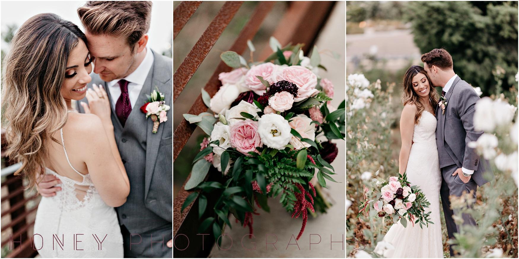 garden-classic-burgundy-jewel-tone-luxury-pacific-event-oceanside-wedding48.jpg