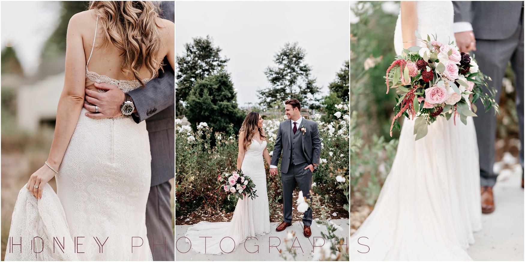 garden-classic-burgundy-jewel-tone-luxury-pacific-event-oceanside-wedding50.jpg